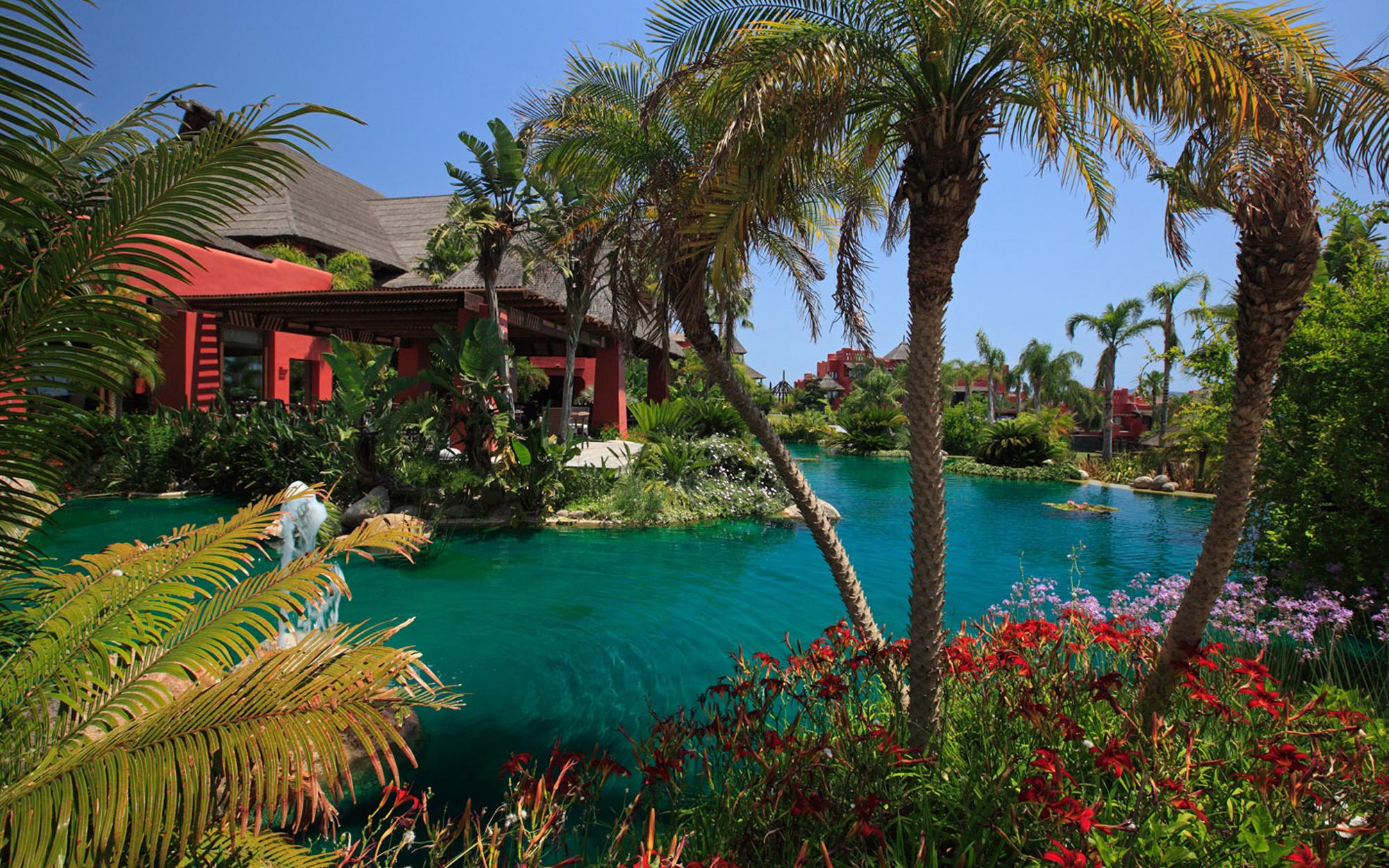asia-gardens-hotel-spa-pilates