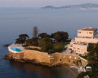 best-boutique-hotels-france