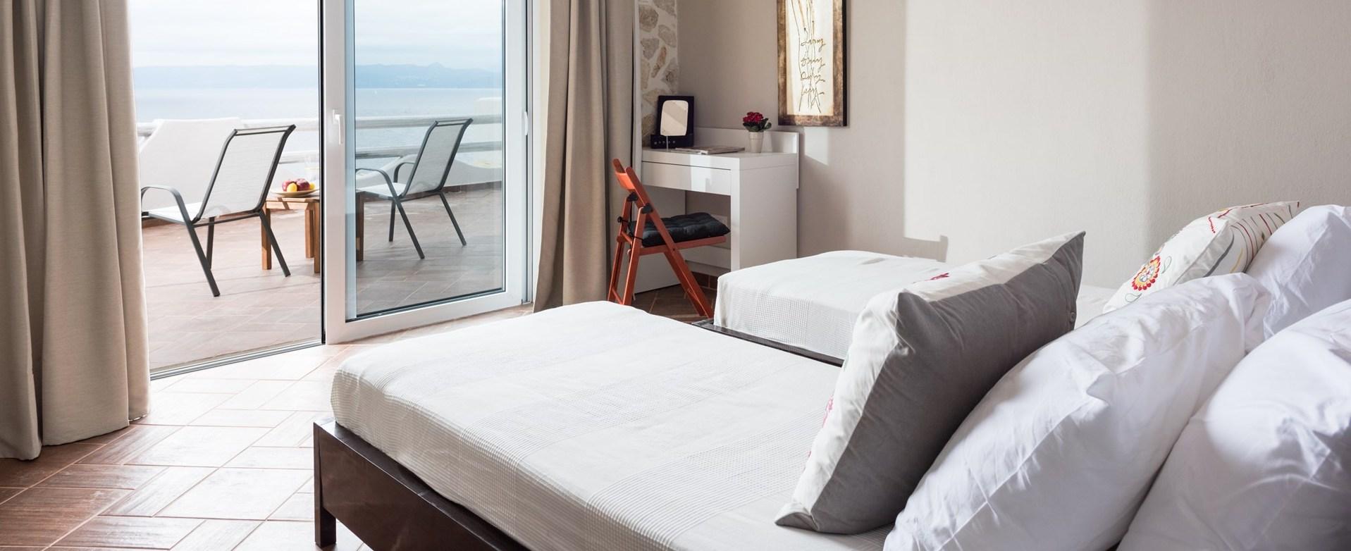 villa-pandora-twin-bedroom2