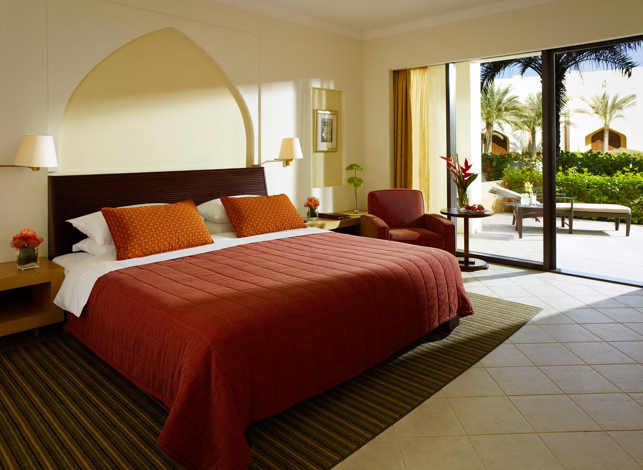 al-bandar-deluxe-terrace-room
