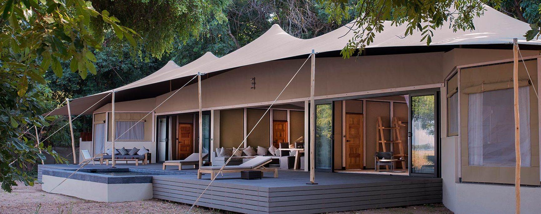 kigelia-house-lower-zambezi-zambia