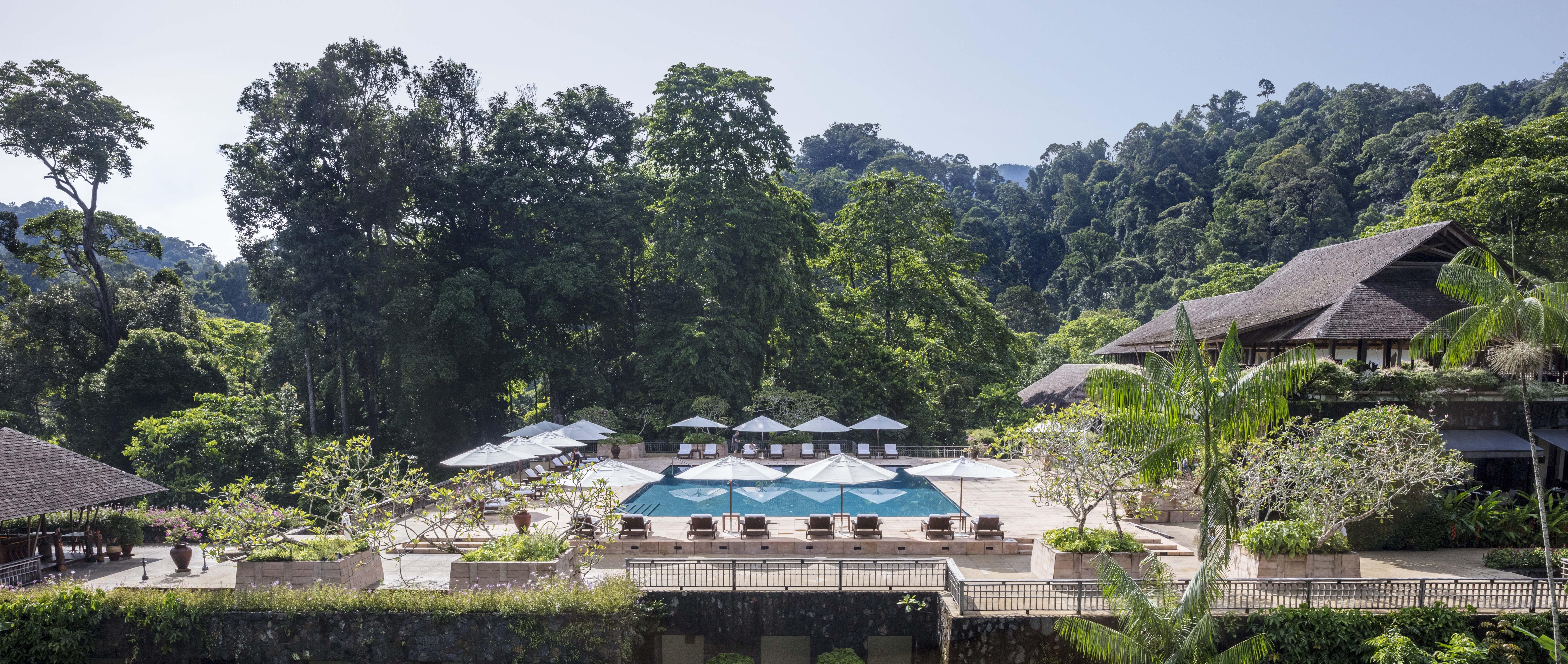 datai-swimming-pool