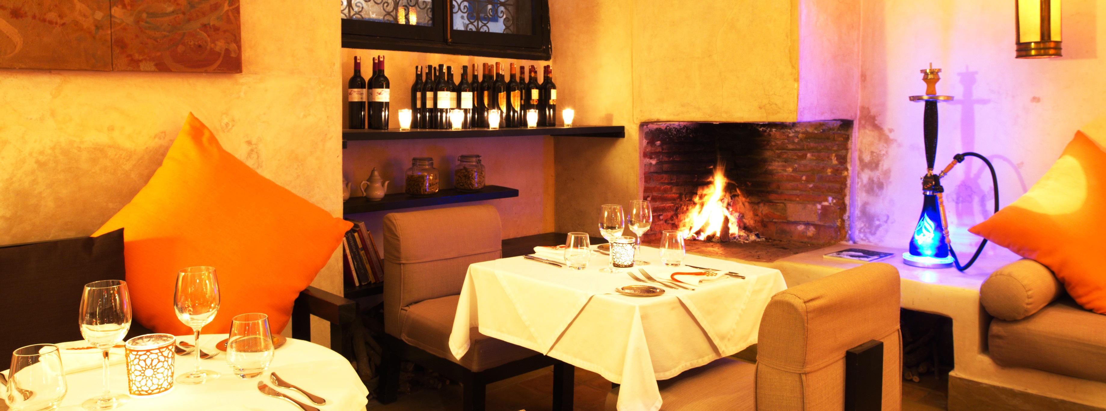 madada-mogador-restaurant