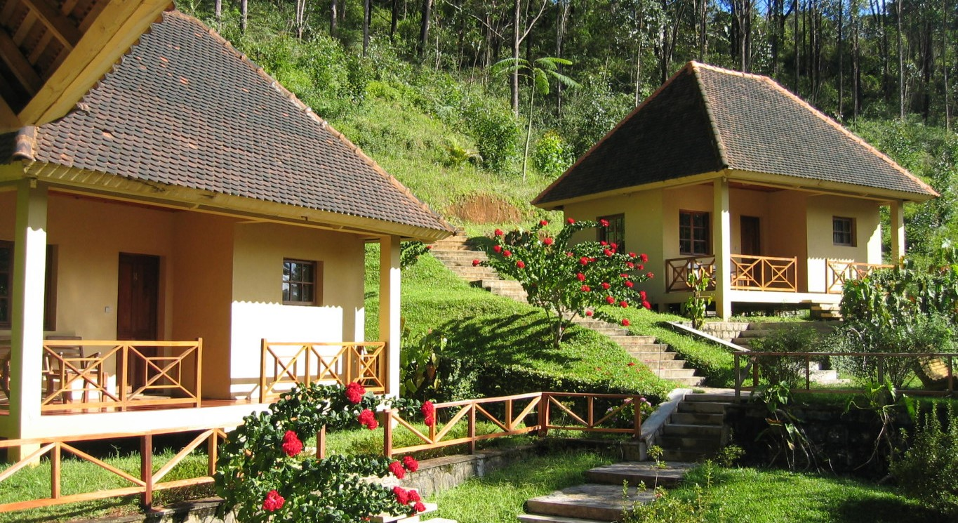 vakona-forest-lodge-cottages