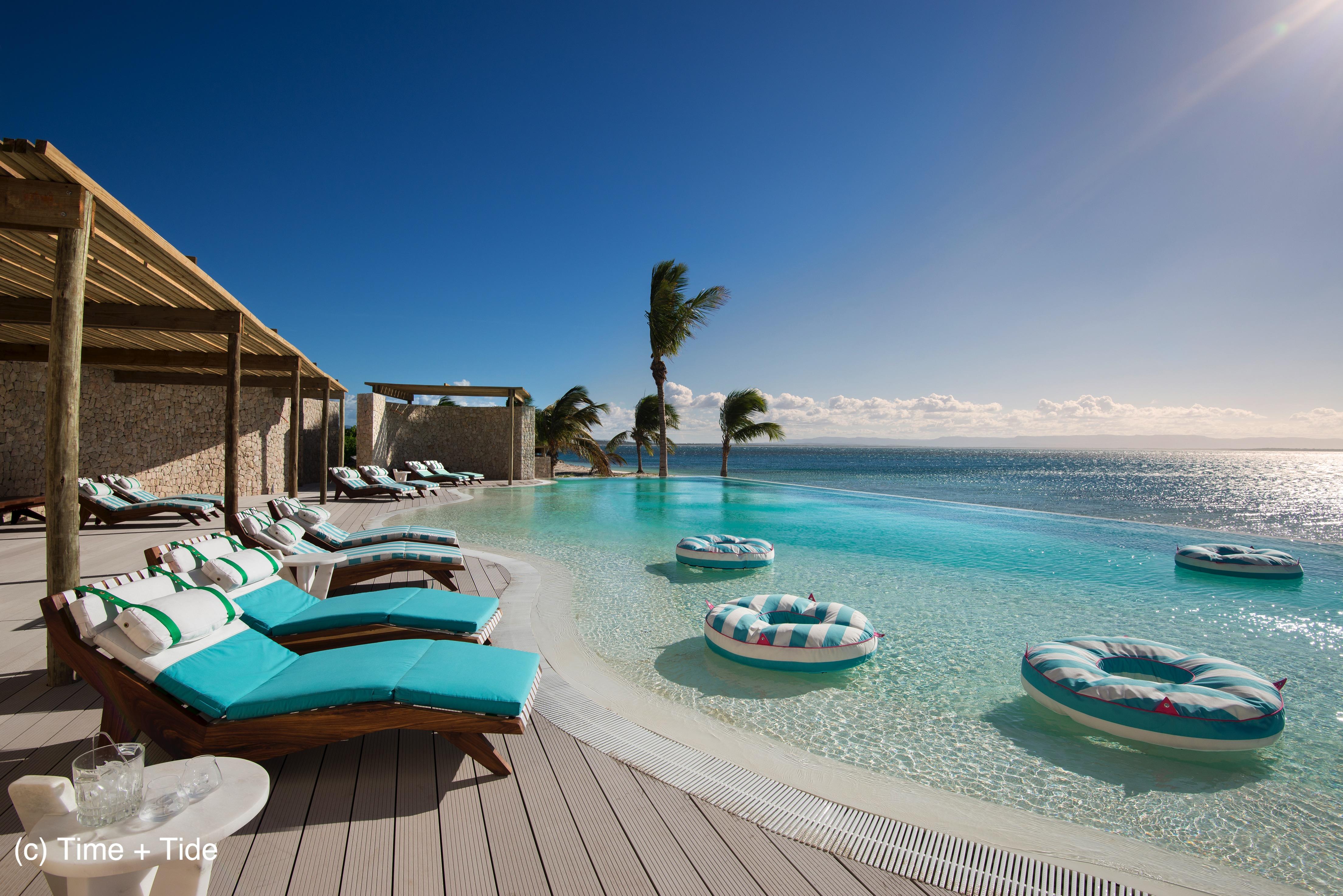luxury-eco-lodge-nosy-ankao