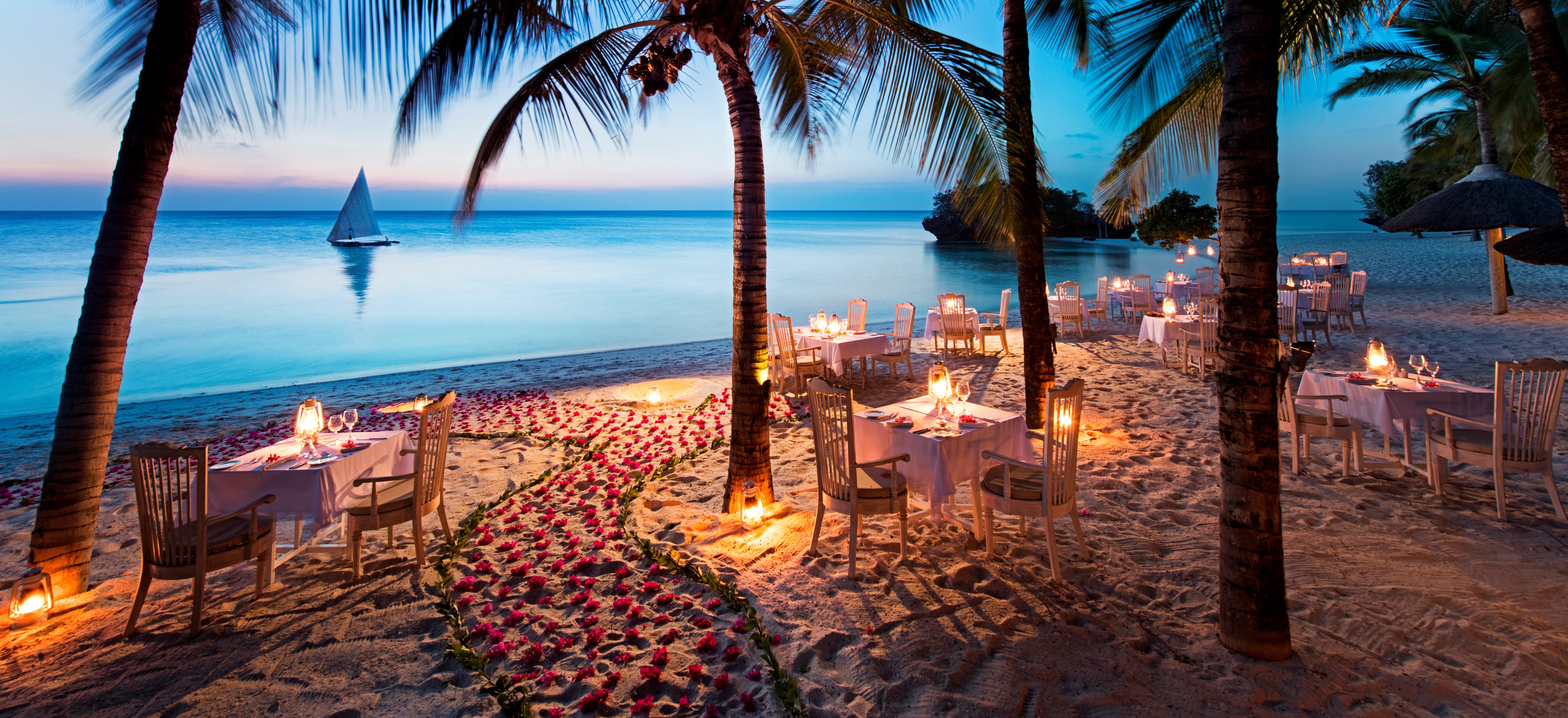 luxury-pemba-island-villa-hotel