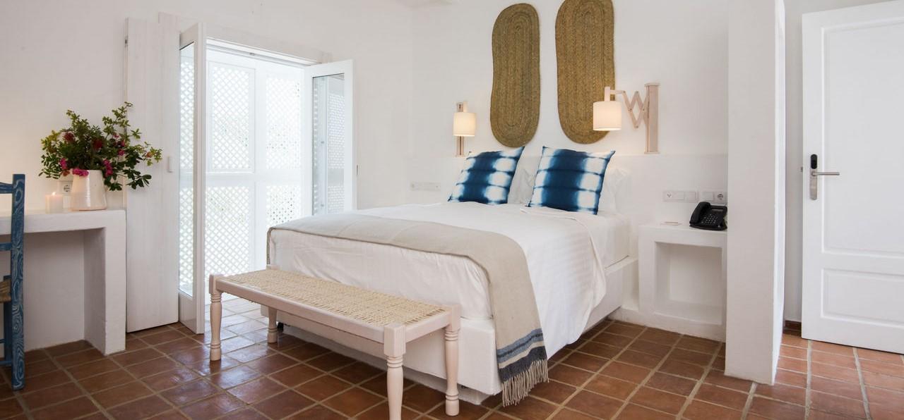 vila-monte-farm-house-bedroom2