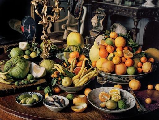 Citrus Grove Pilgrimage