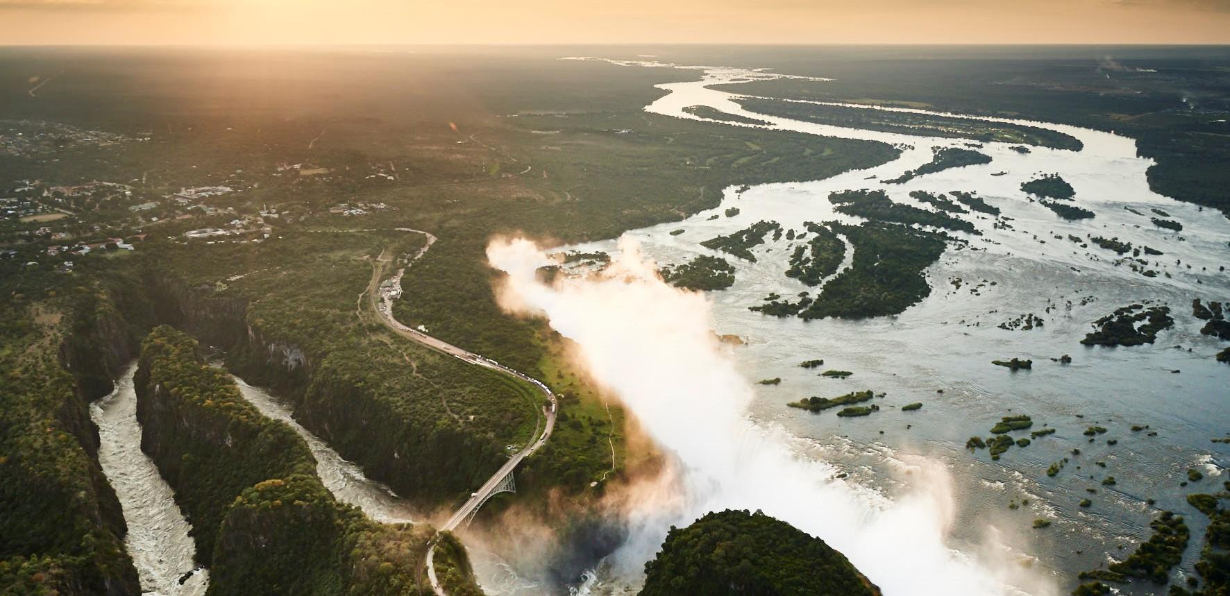 victoria-falls-aerial-panorama