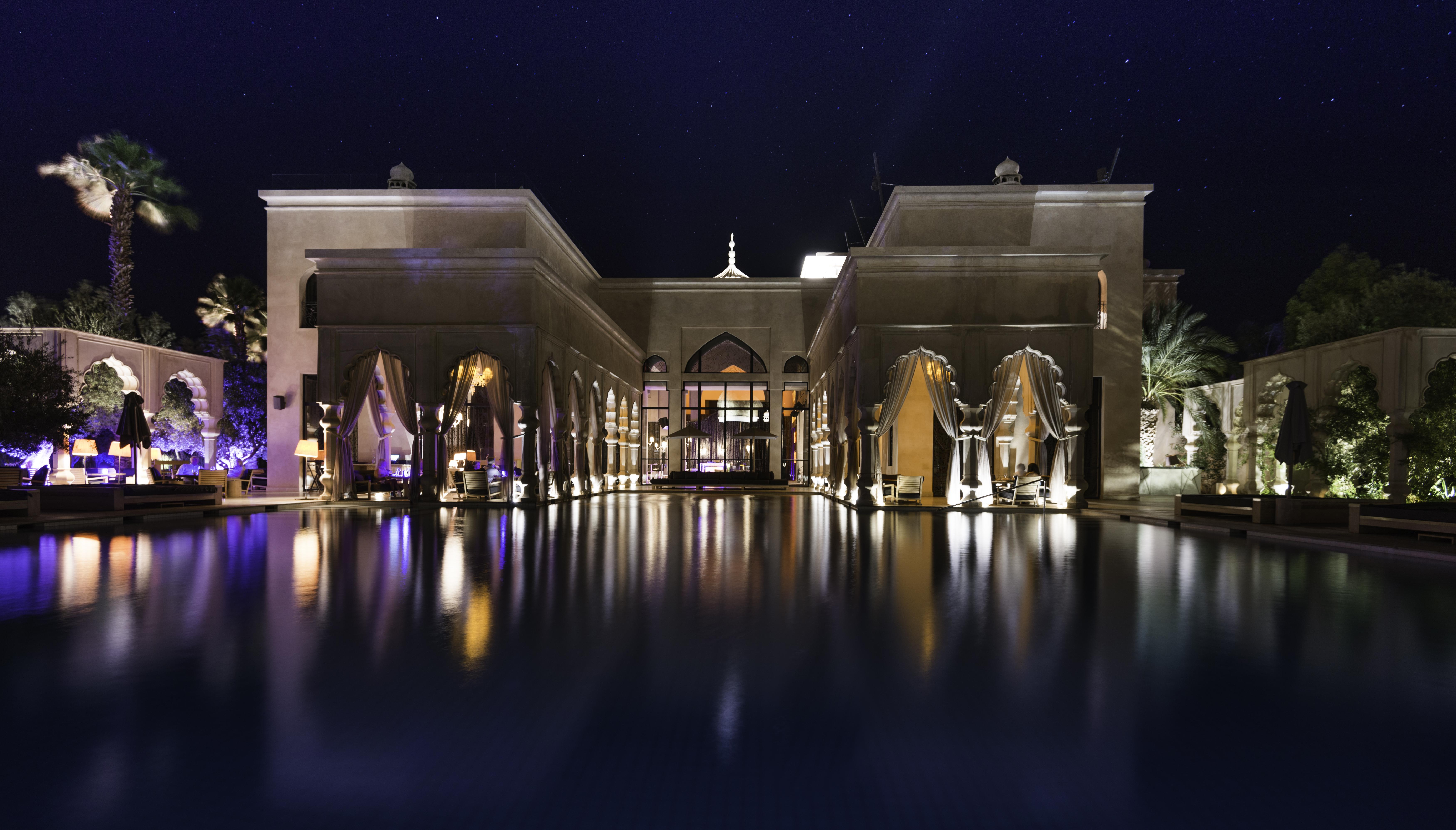 palais-namaskar-marrakech