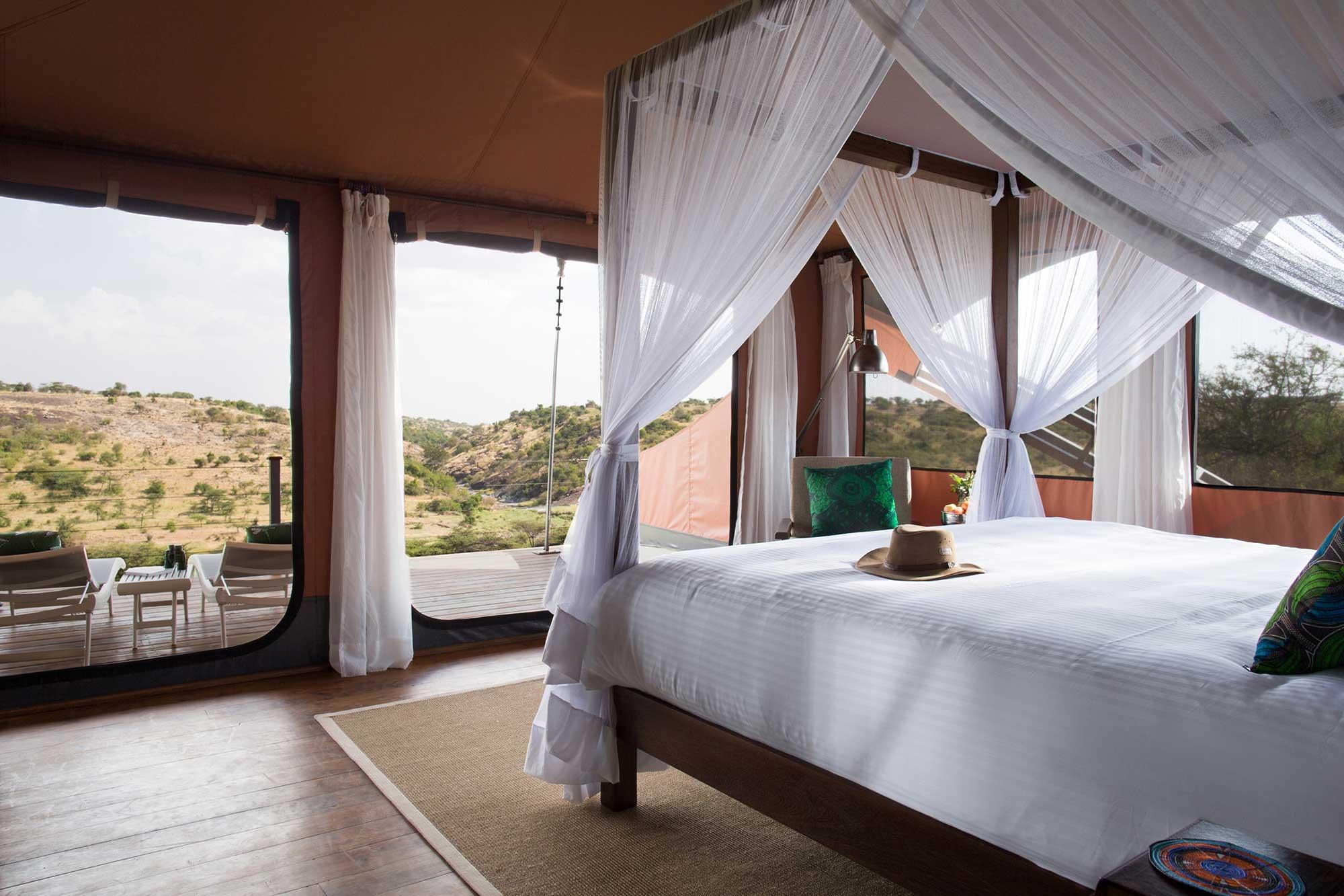 mahali-mzuri-luxury-tent