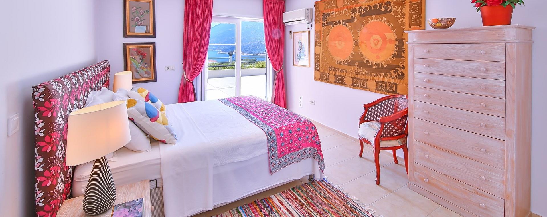 villa-kas-double-bedroom-2