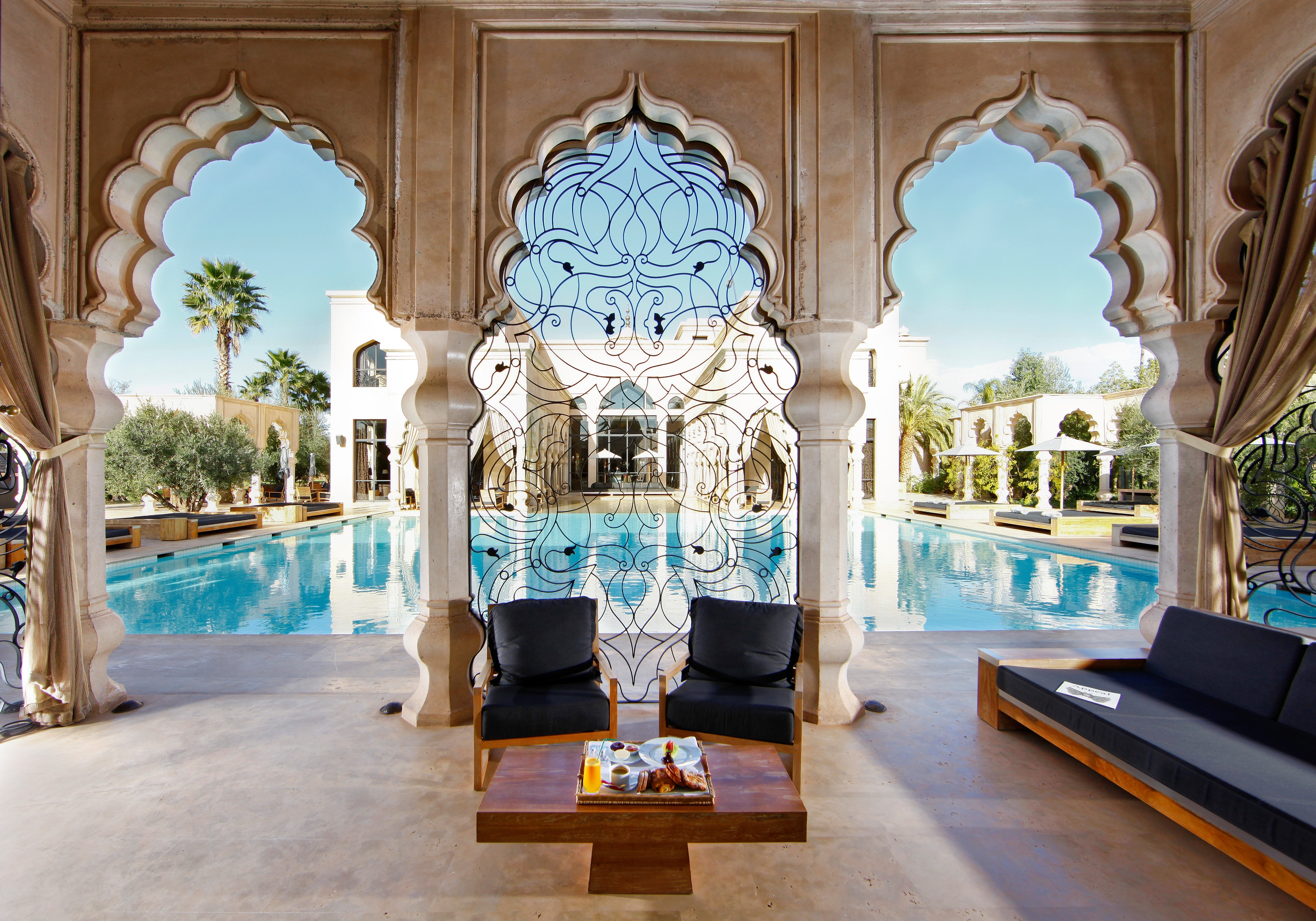 Luxury-tailor-made-vacations