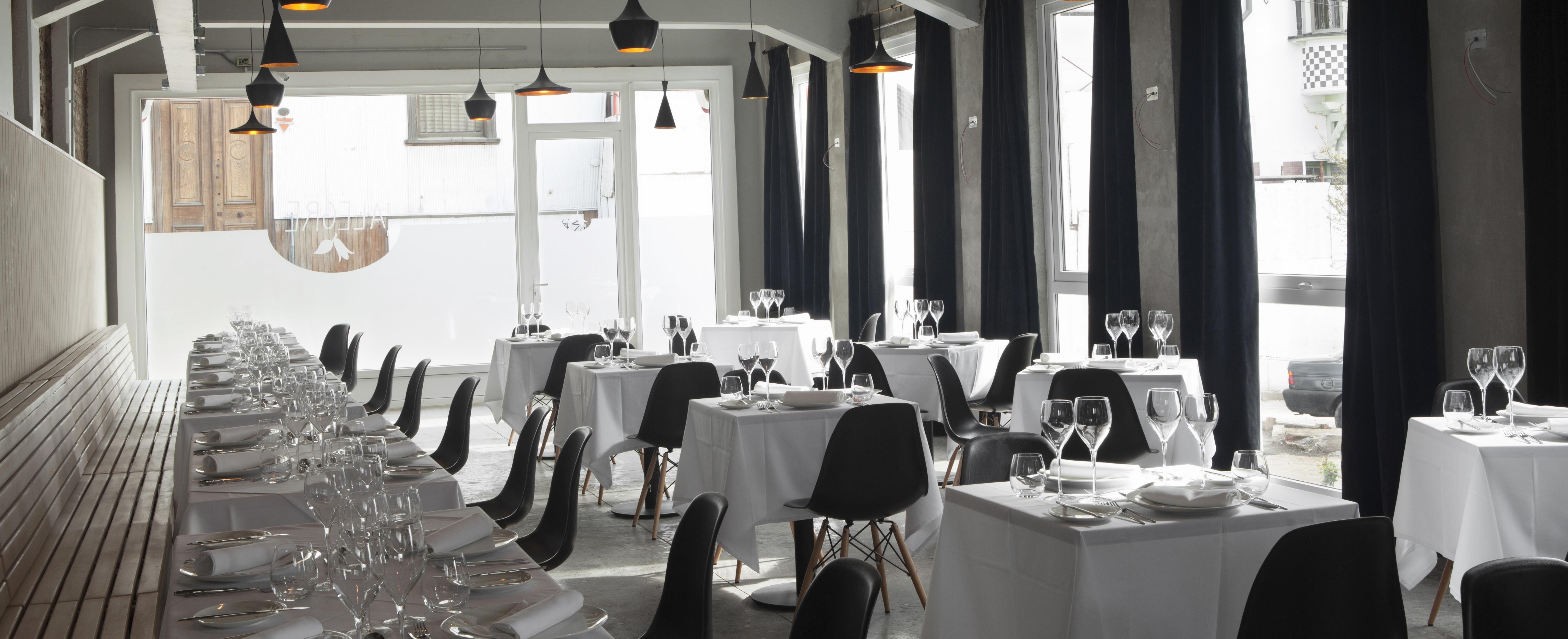 Restaurant_Alegre_Valparaiso