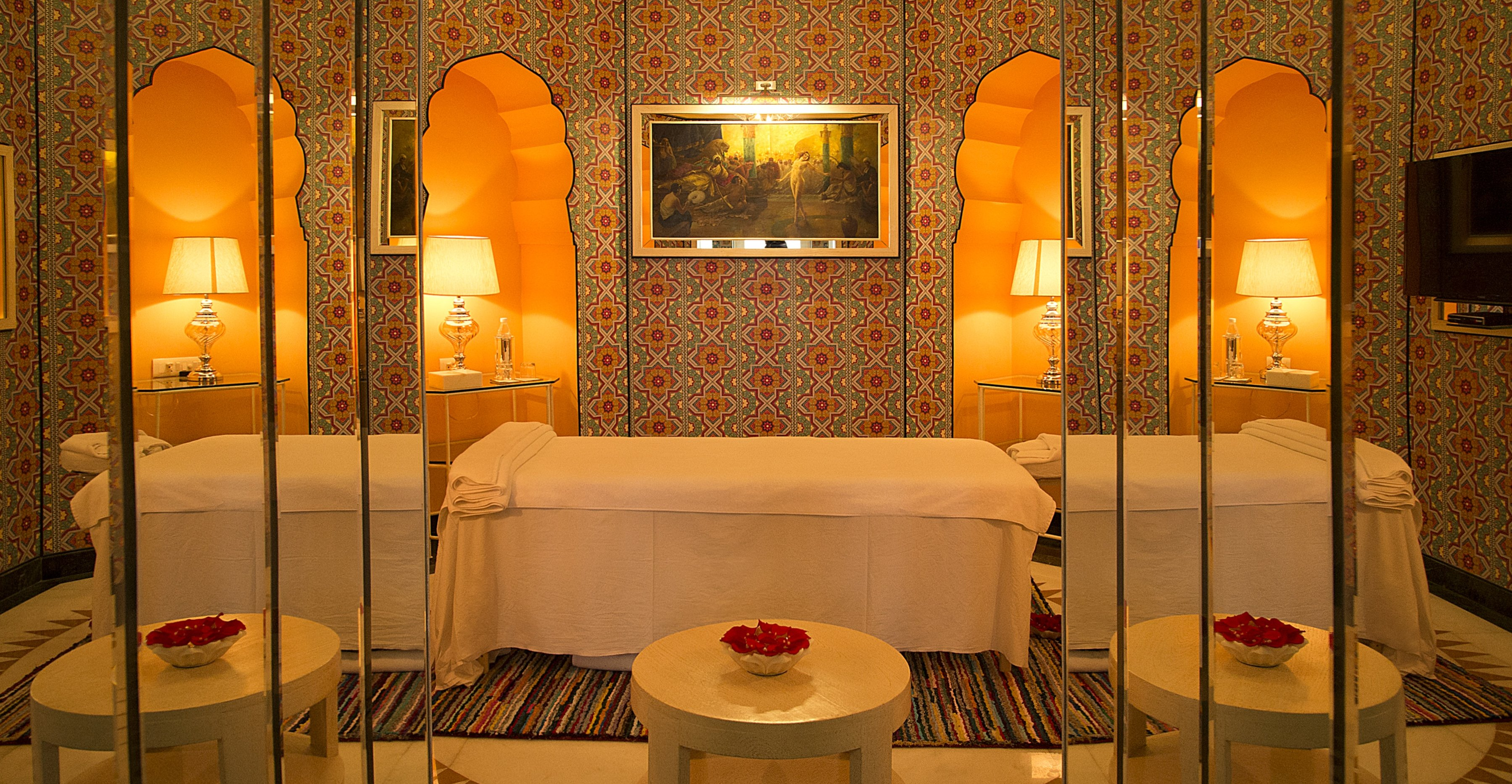 spa-treatment-room-jaipur