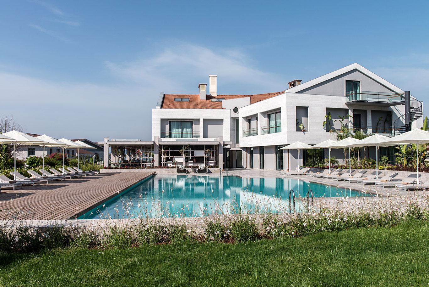 d-resort-gocek-hotel-exterior