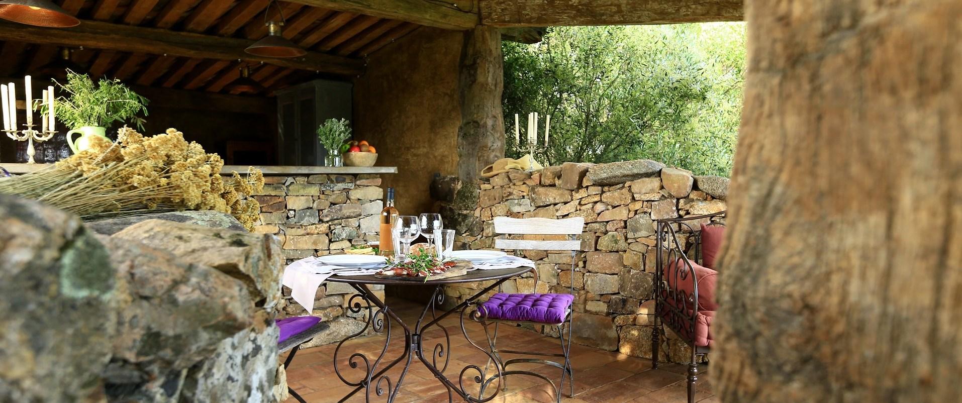 one-bedroom-villa-tiria-corsica