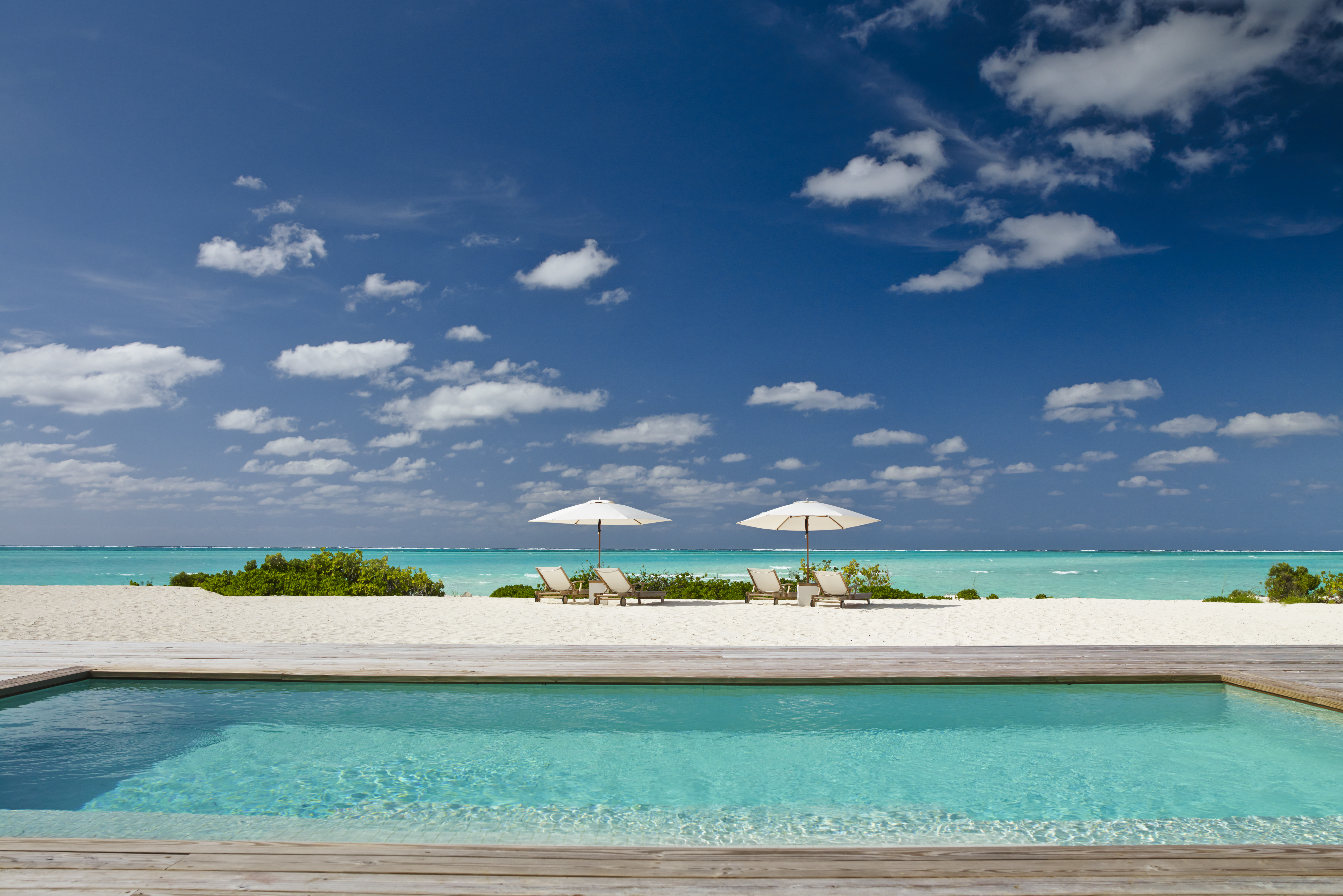 luxury-villa-parrot-cay-caribbean