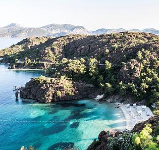 best-beach-resorts-turkey