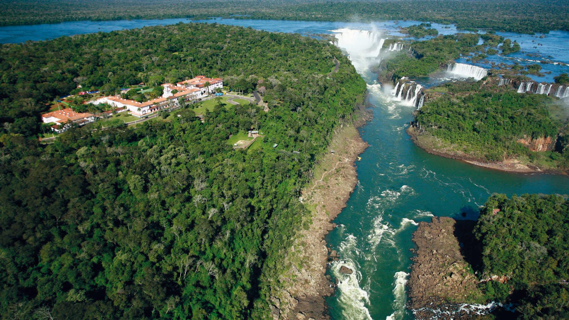 belmond-hotel-das-cataratas-iguacu