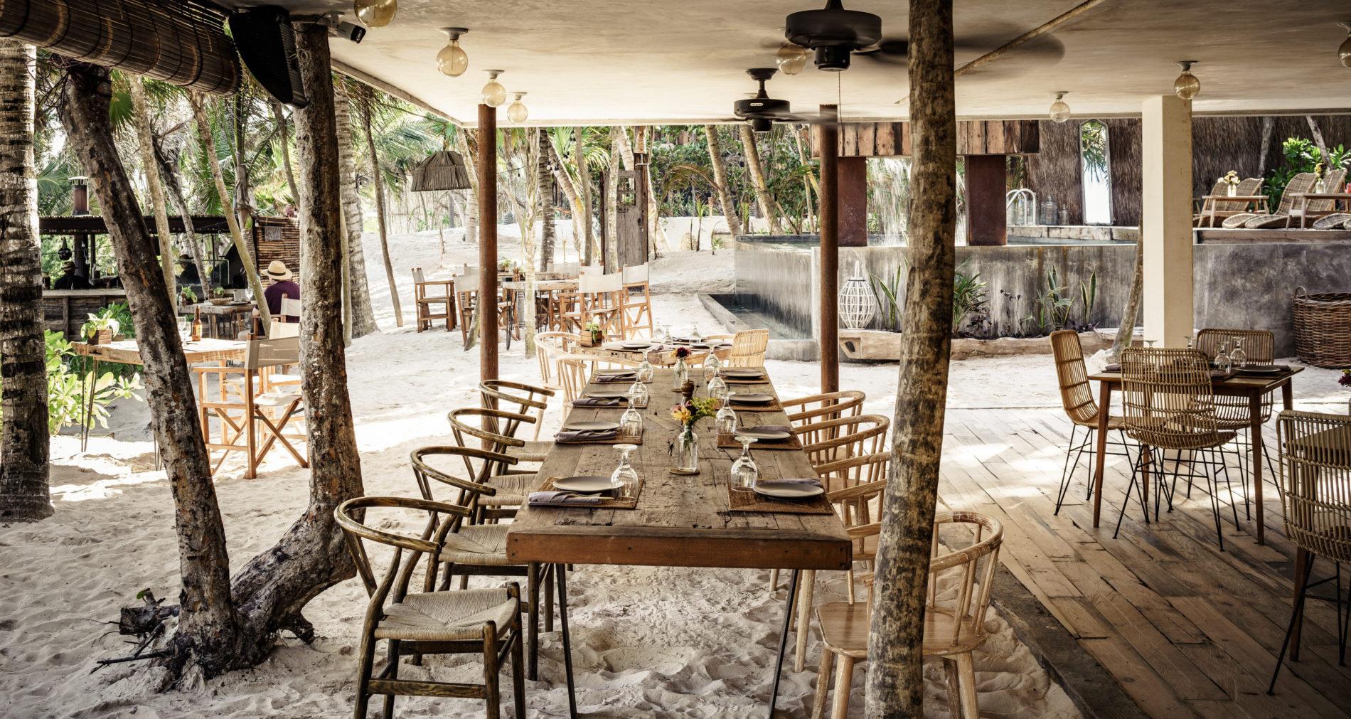 be-tulum-restaurant