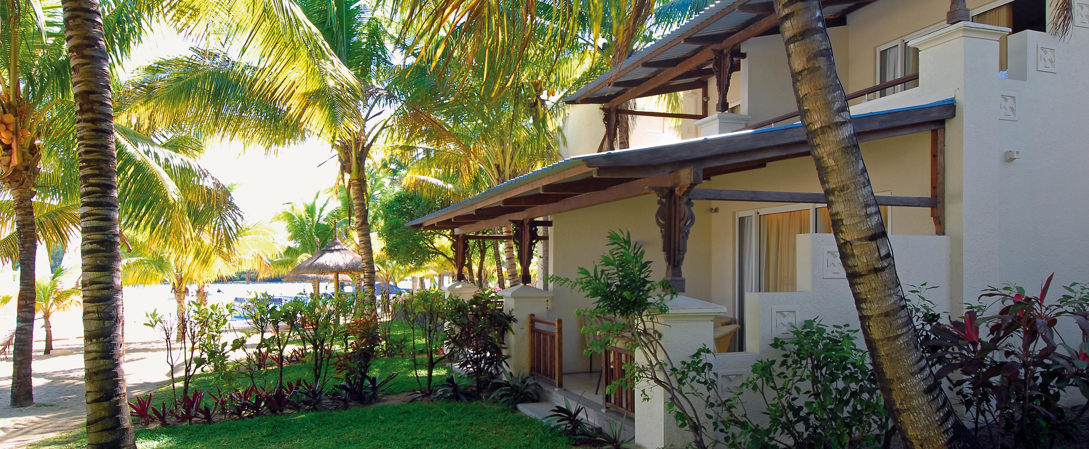 shandrani-resort-family-apartments