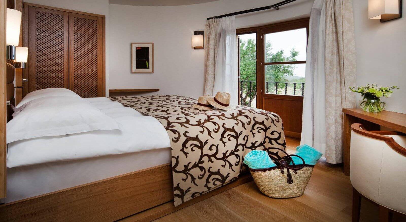 Castell-son-claret-luxury-hotel