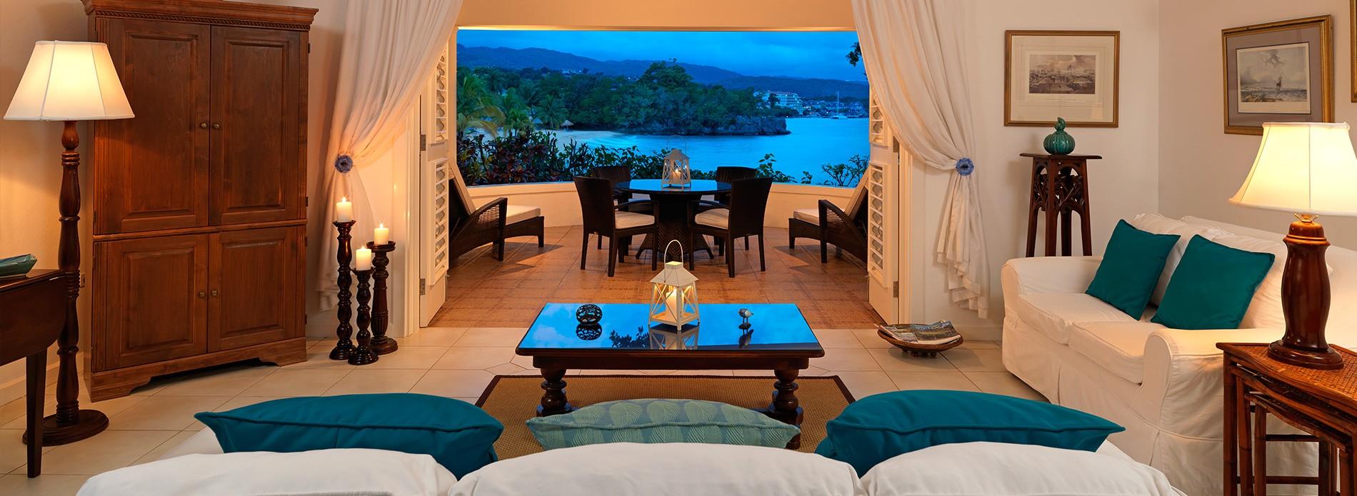 cottage-jamaica-inn