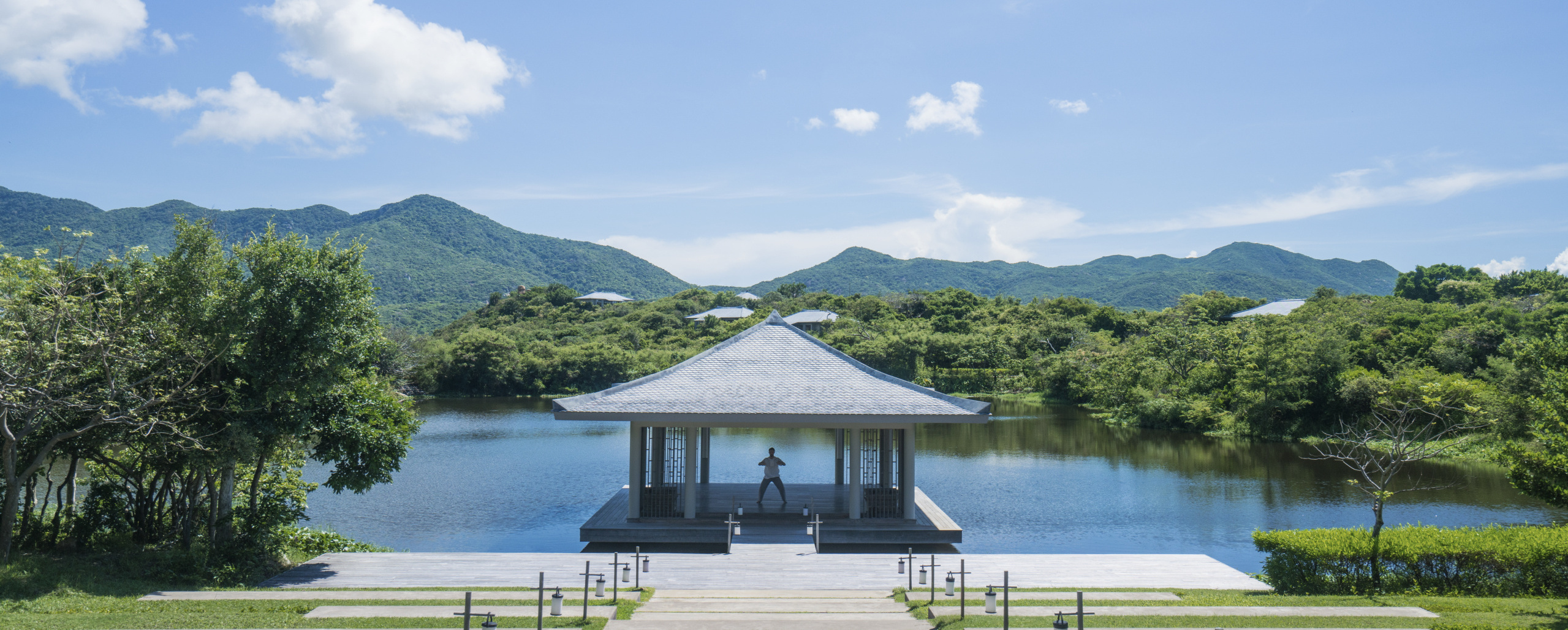 amanoi-yoga-pavilion