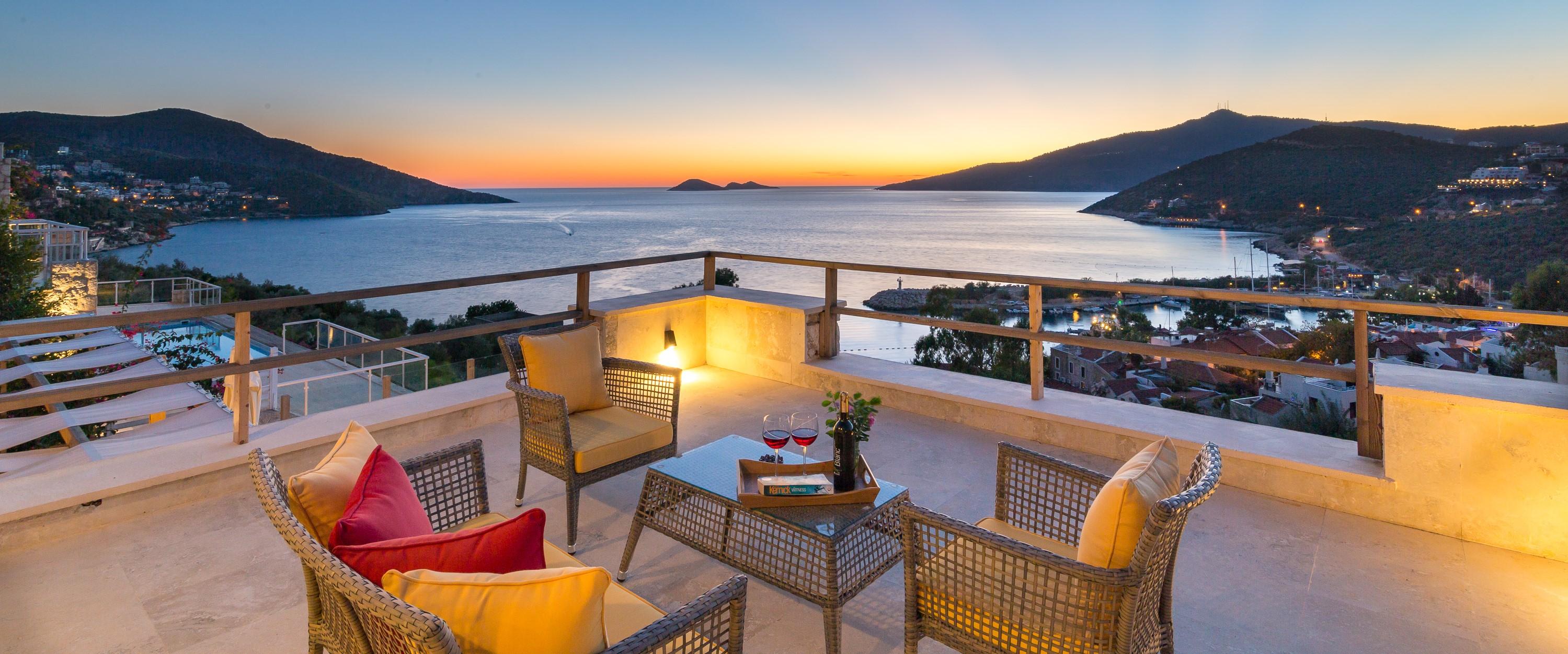 villa-malikani-sunset-terrace