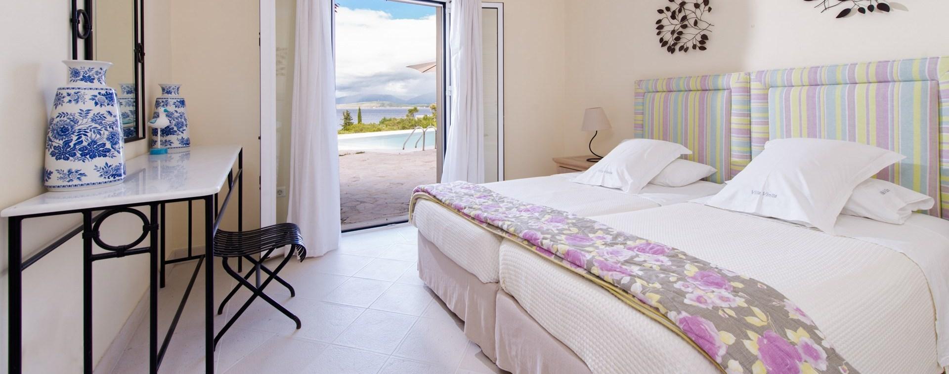 5-bedroom-corfu-villa