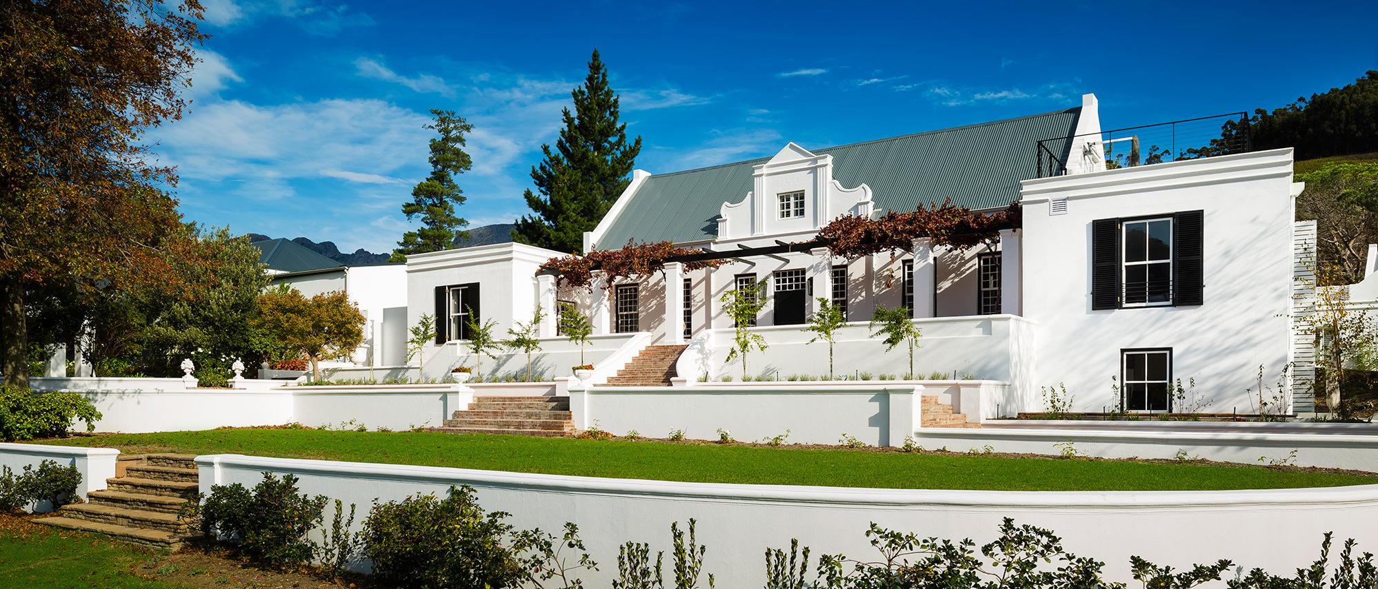 manor-house-exterior-franschhoek