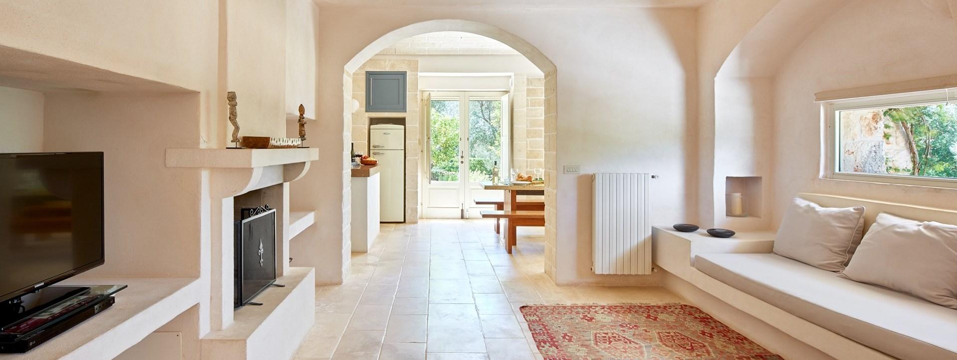 la-moresca-contemporary-interior