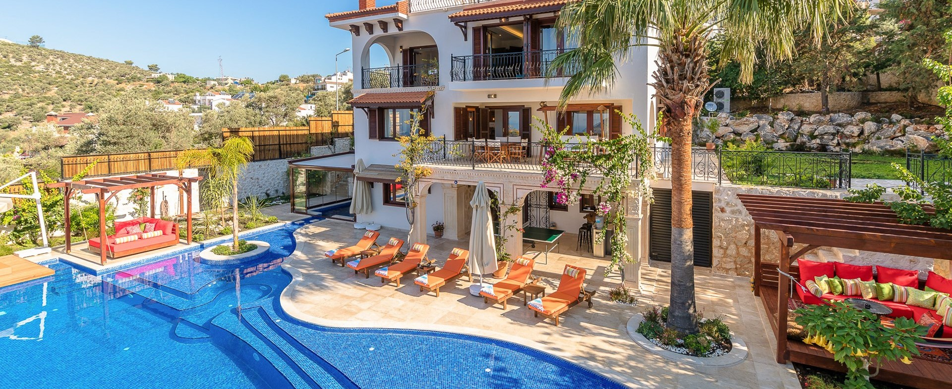 villa-caria-kalkan-5-bedrooms