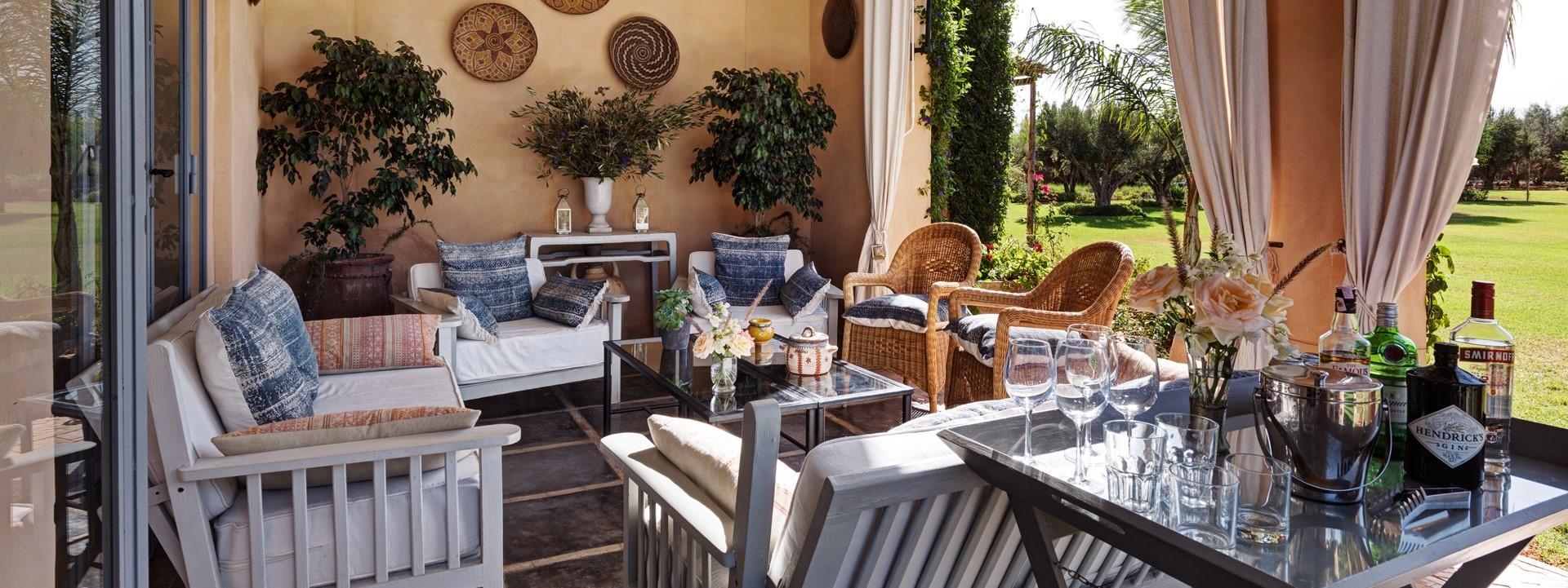 villa-dar-yasmina-lounge-terrace