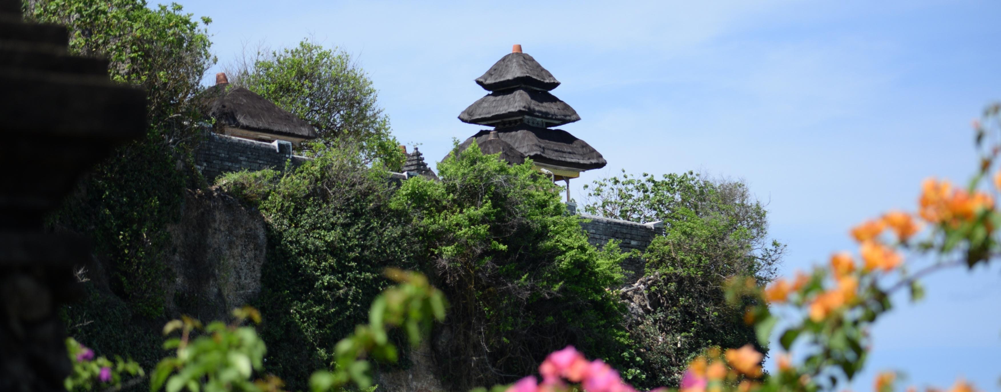 Pura_Uluwatu_Bali