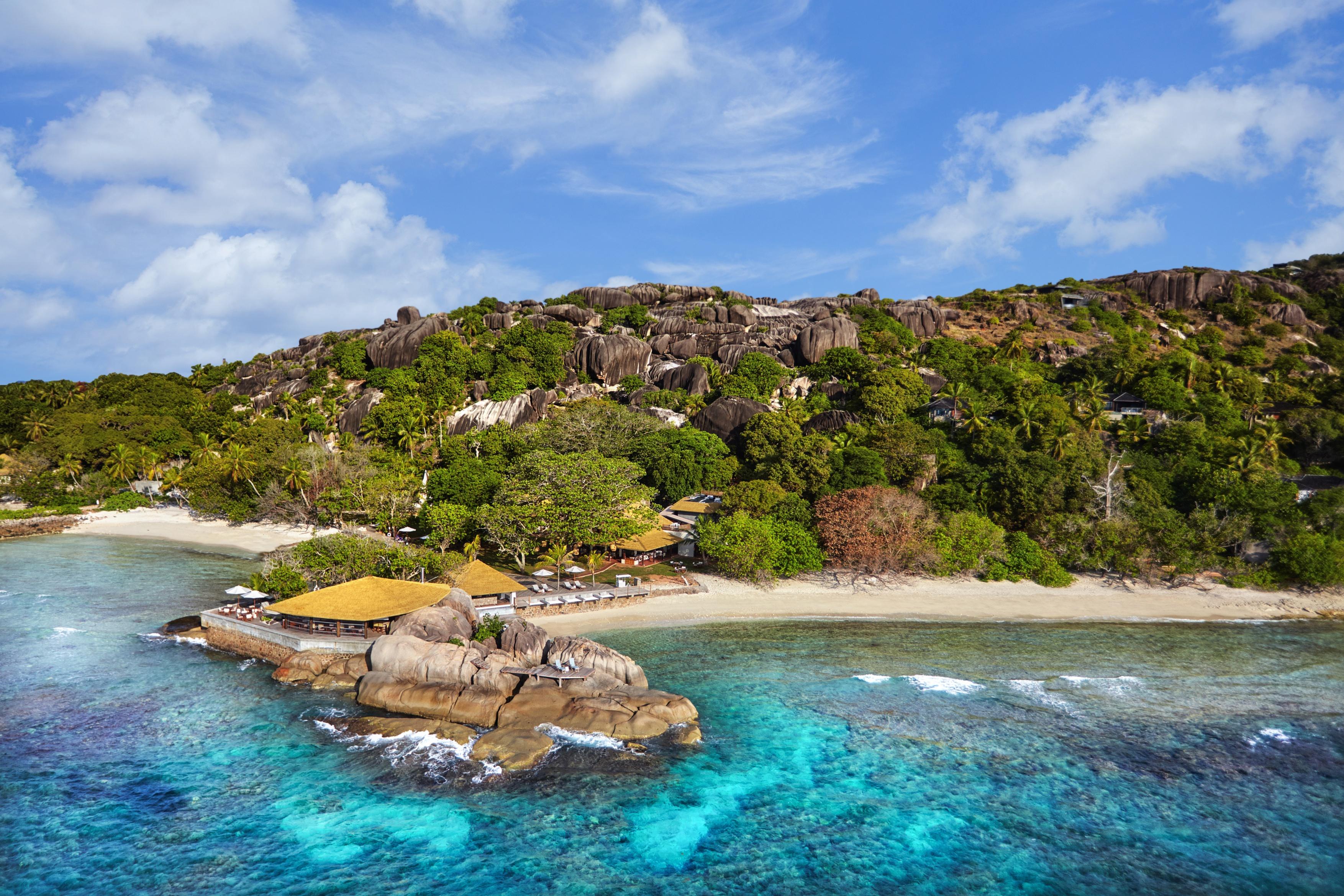 six-senses-zil-pasyon-private-island