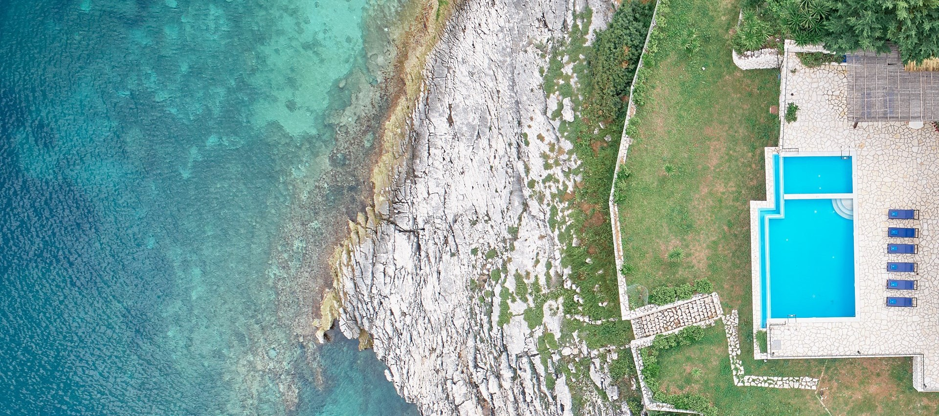 luxury-villas-corfu-paxos-greece