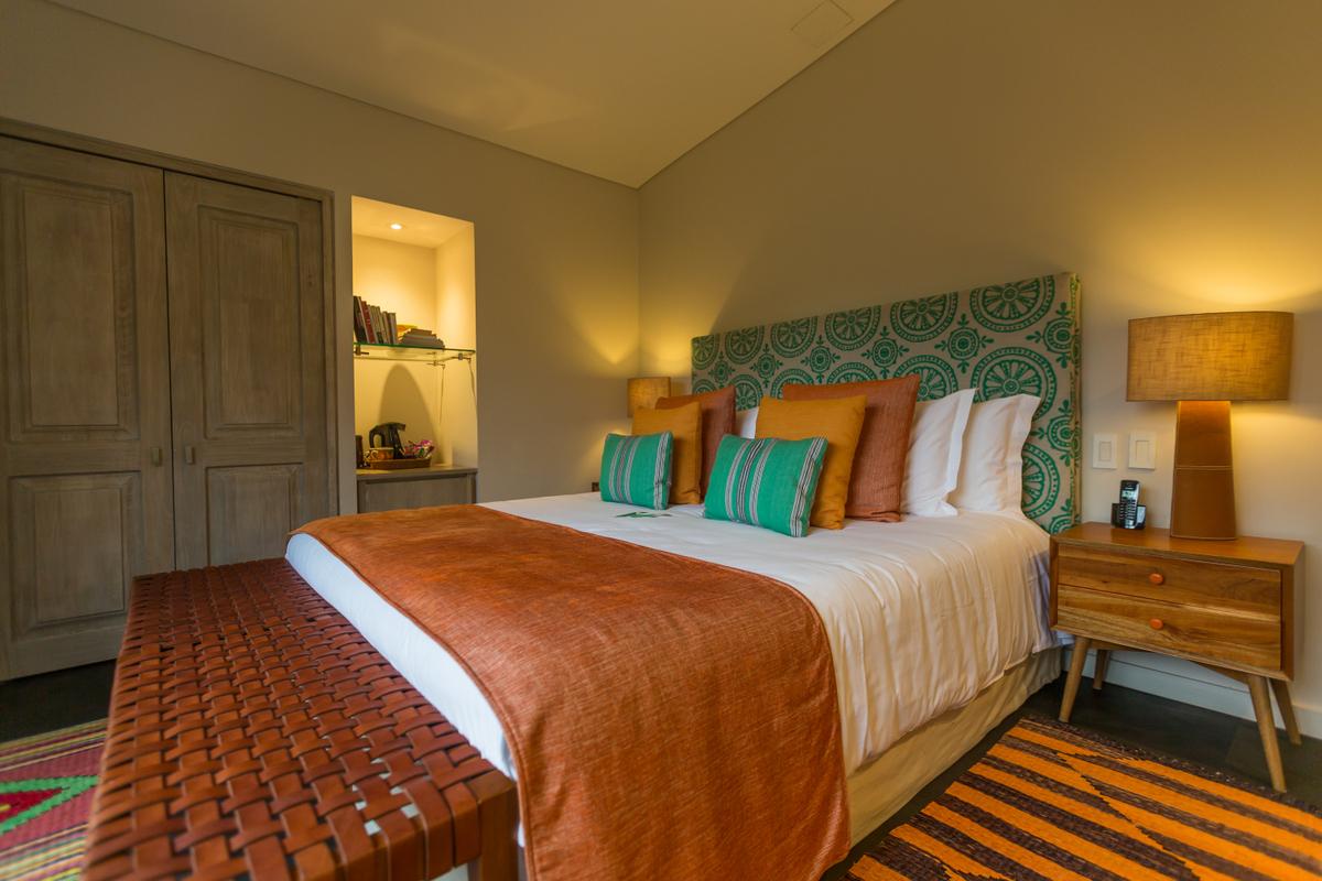 Patio-del-Mundo-double-bedroom