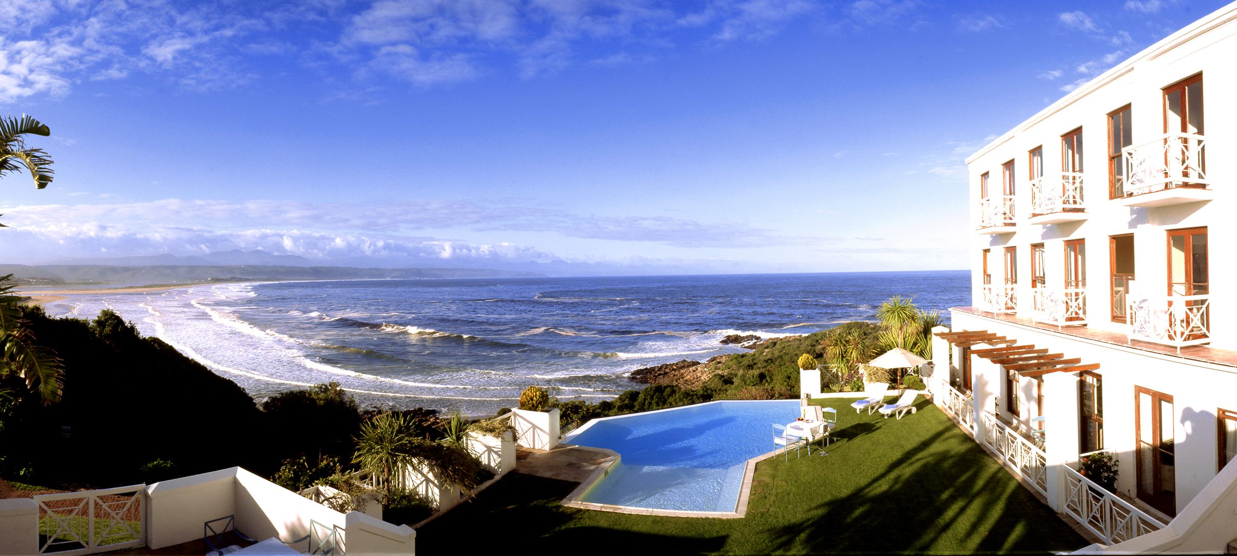 the-plettenberg-main-pool