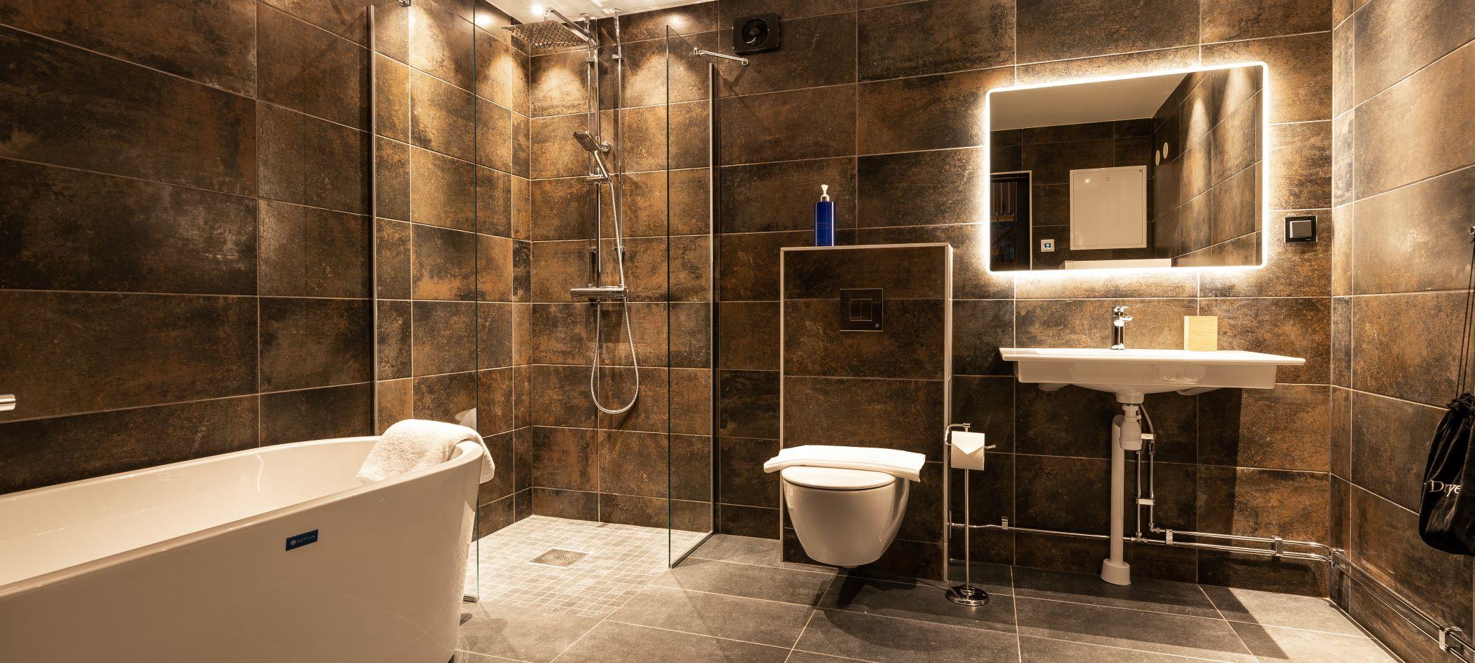 arctic-bath-ensuite-bathroom