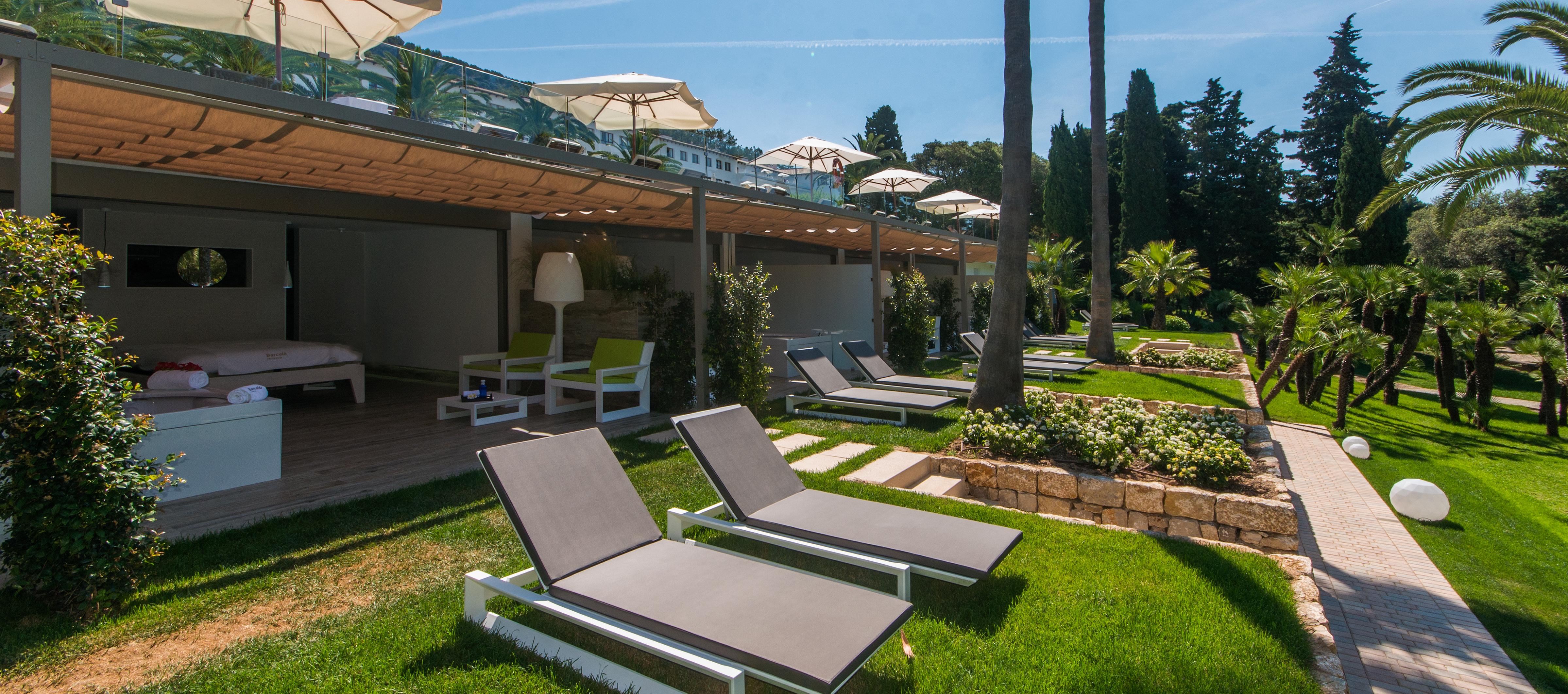 private-cabanas-formentor-hotel