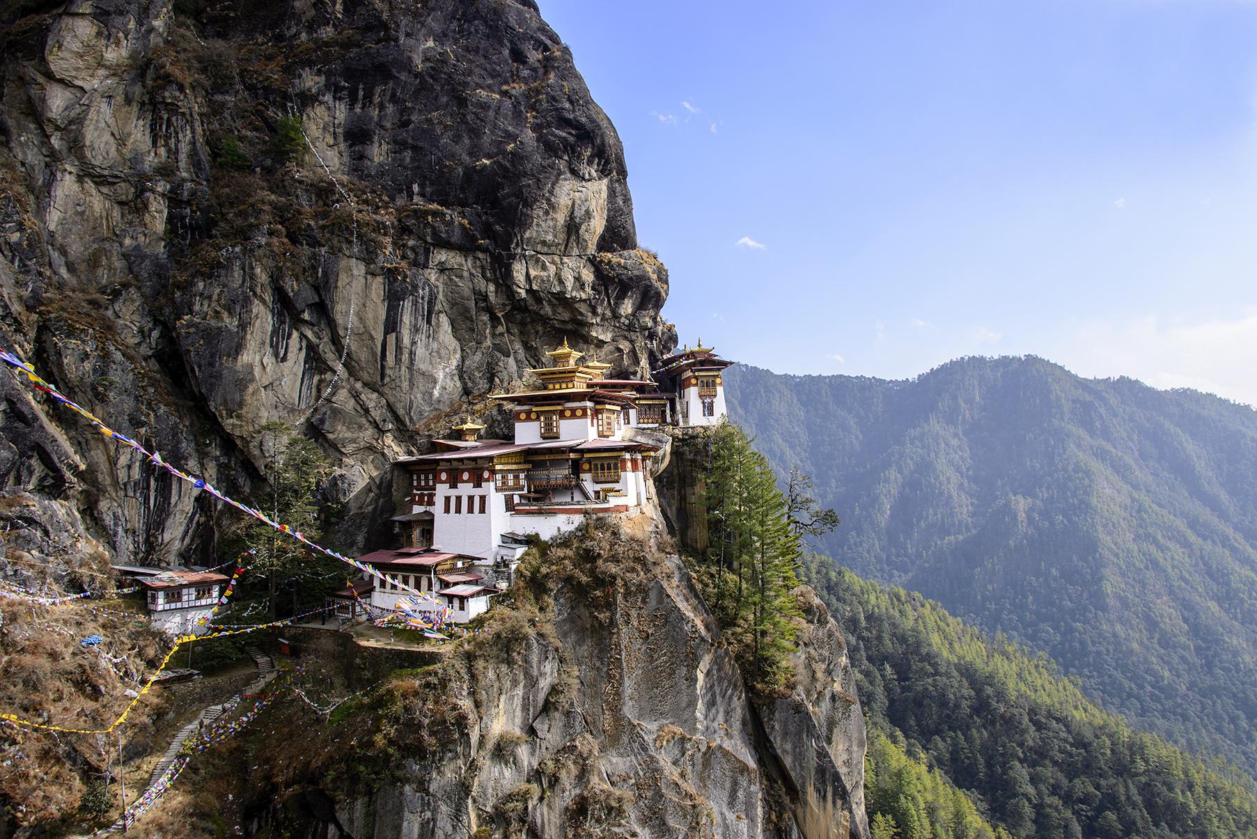 tigers-nest-bhutan
