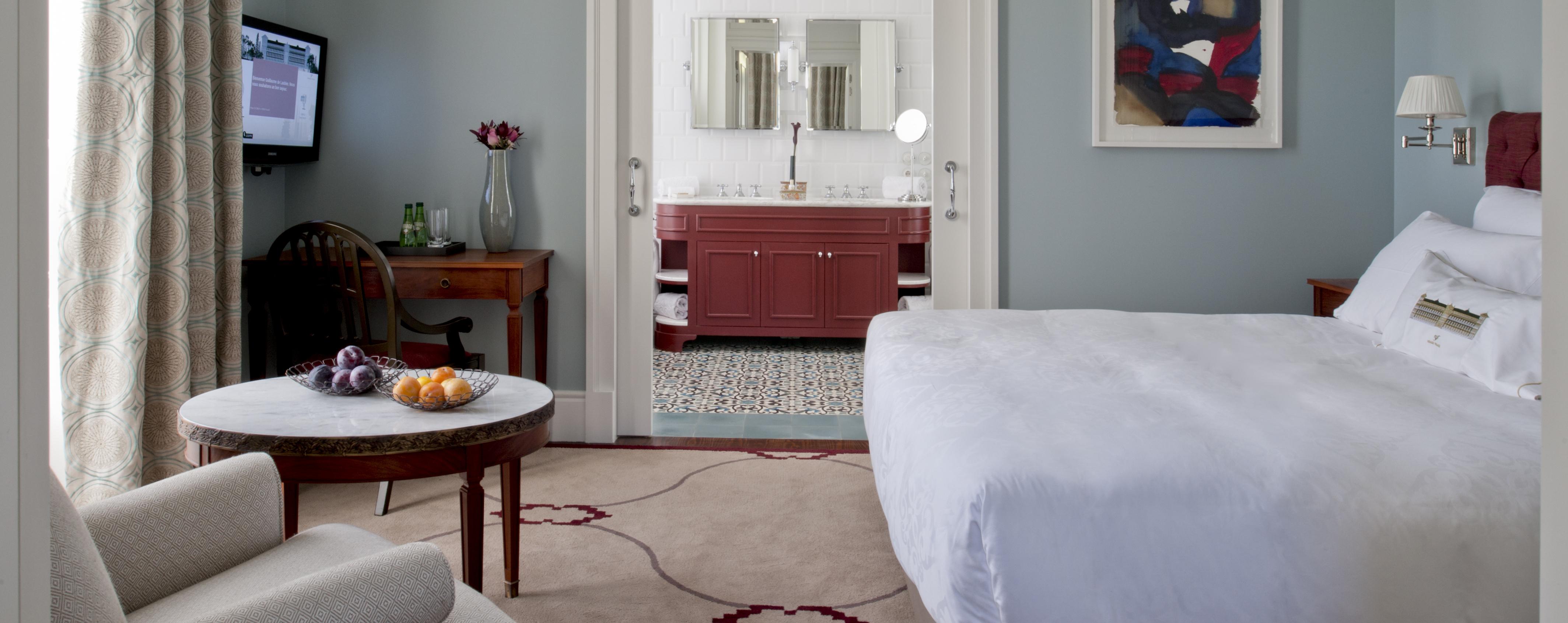 vidago-palace-privilege-room
