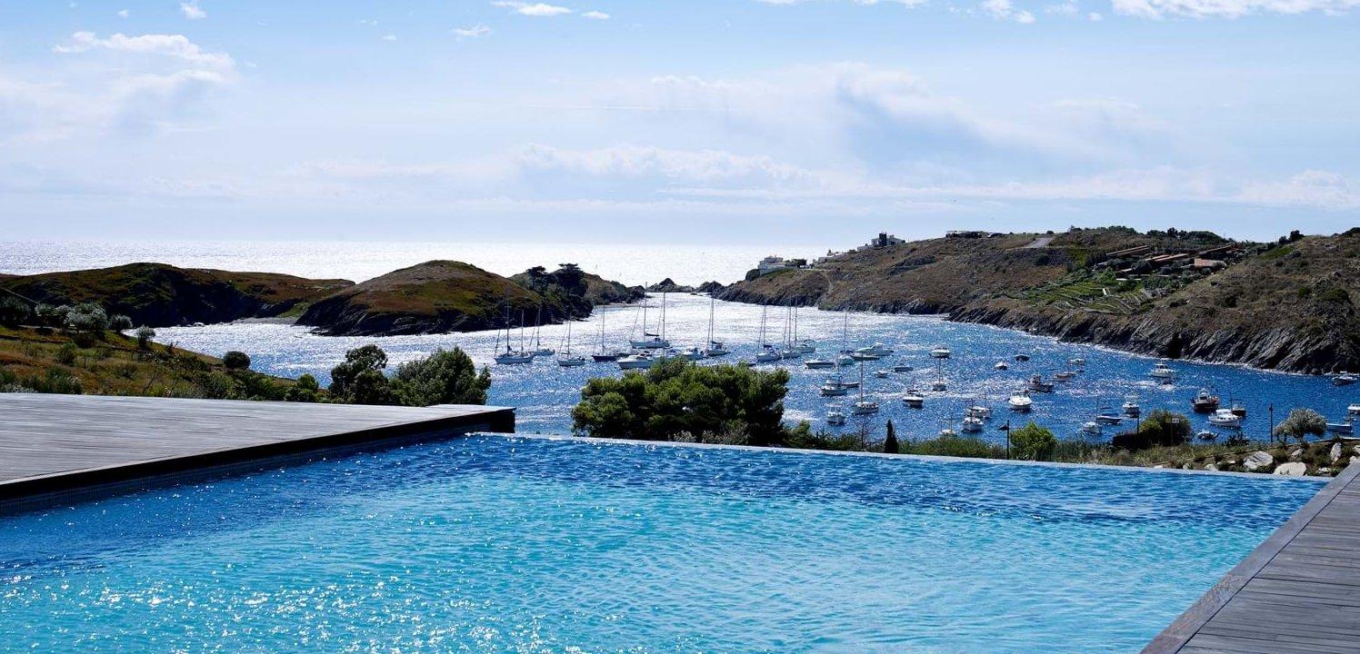 villa-la-vista-costa-brava-seaview