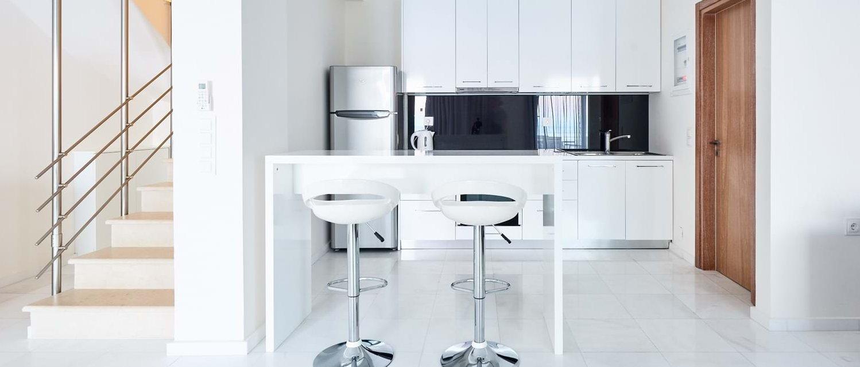 villa-penelope-corfu-studio-kitchen