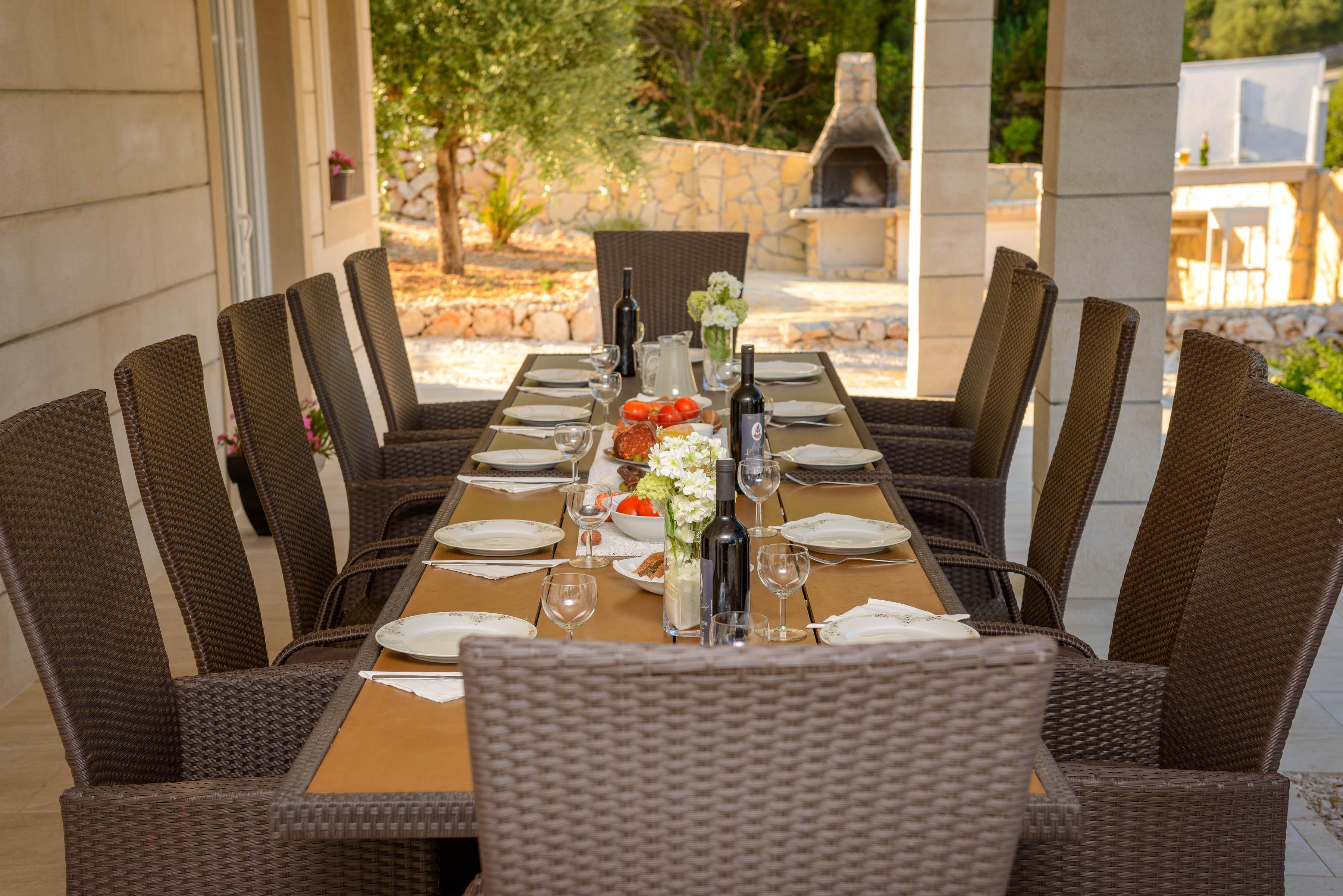 luxury-family-vacations-croatia