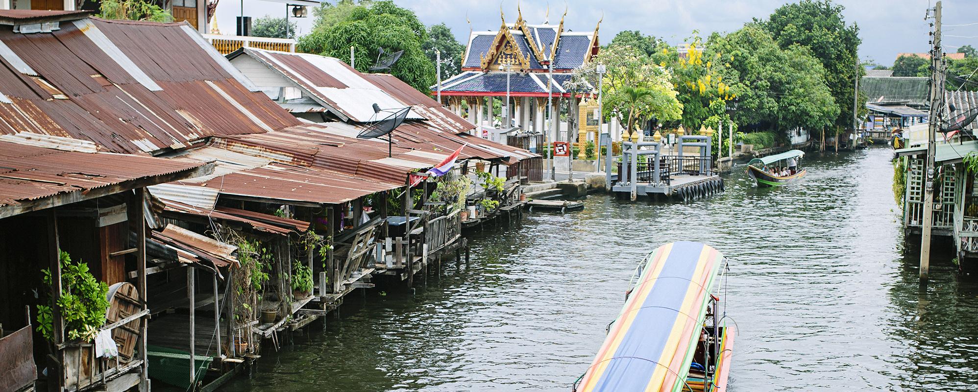 klong-longtail-boat-tour-bangkok