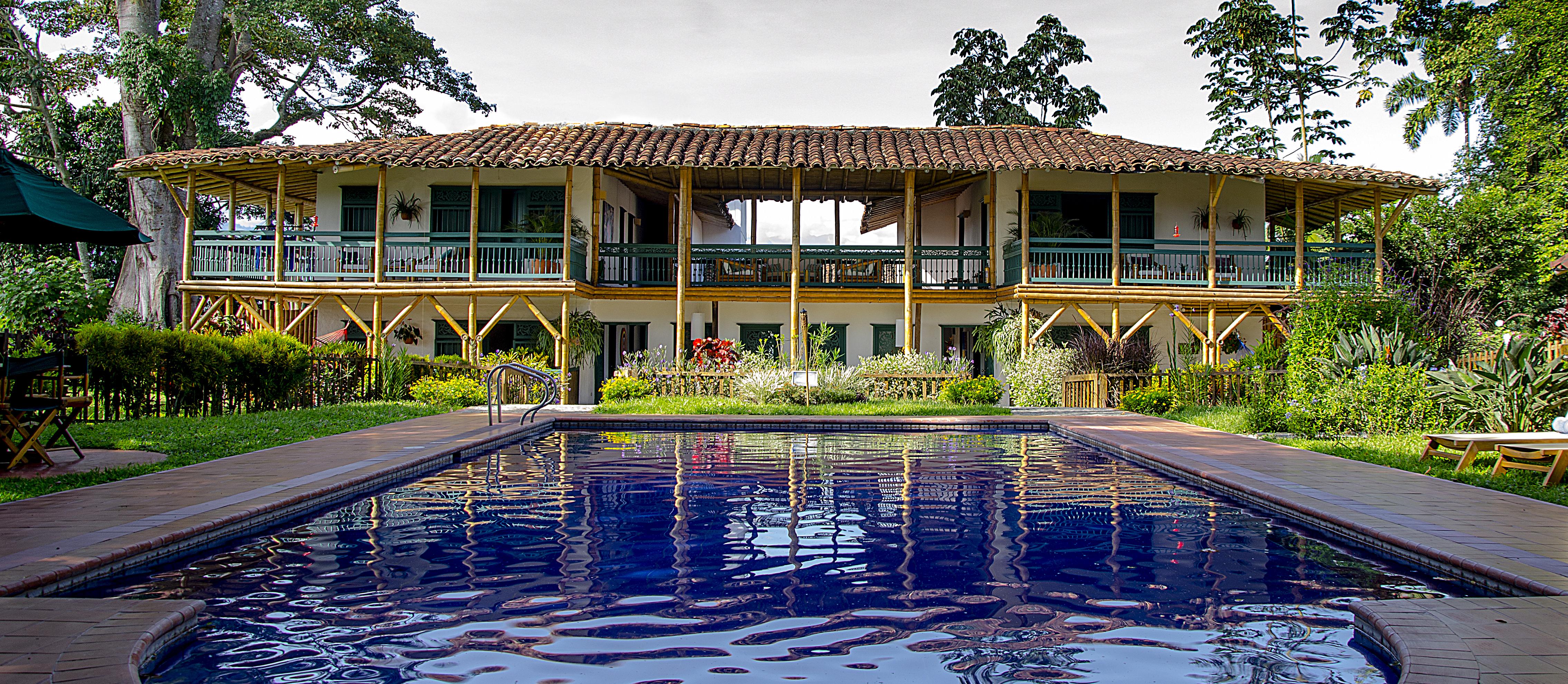 Hacienda-Bambusa-facade
