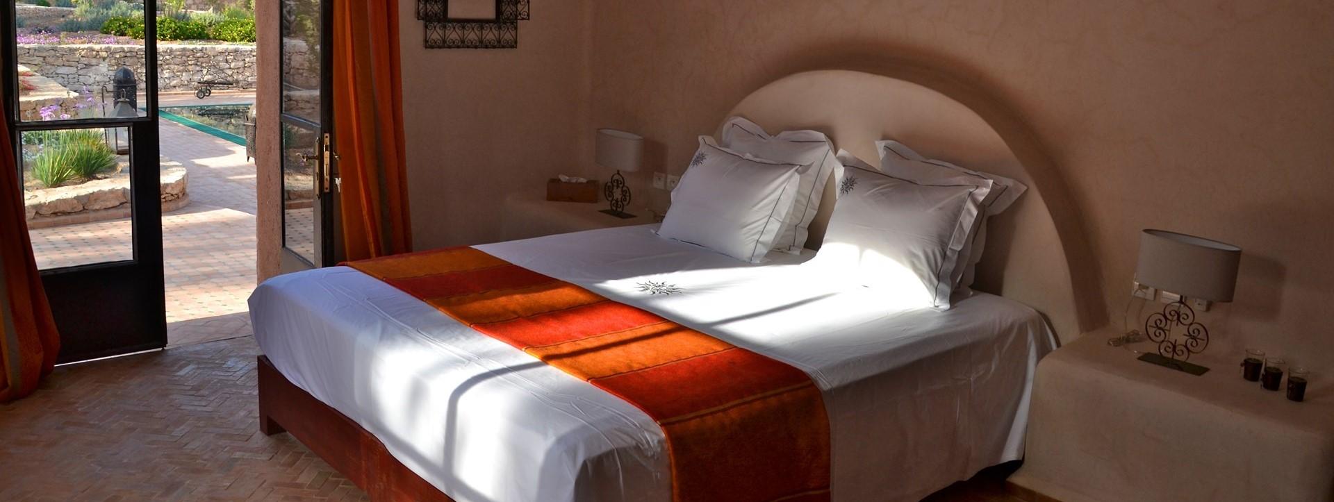 villa-basmah-essaouira-double-bedroom-1.